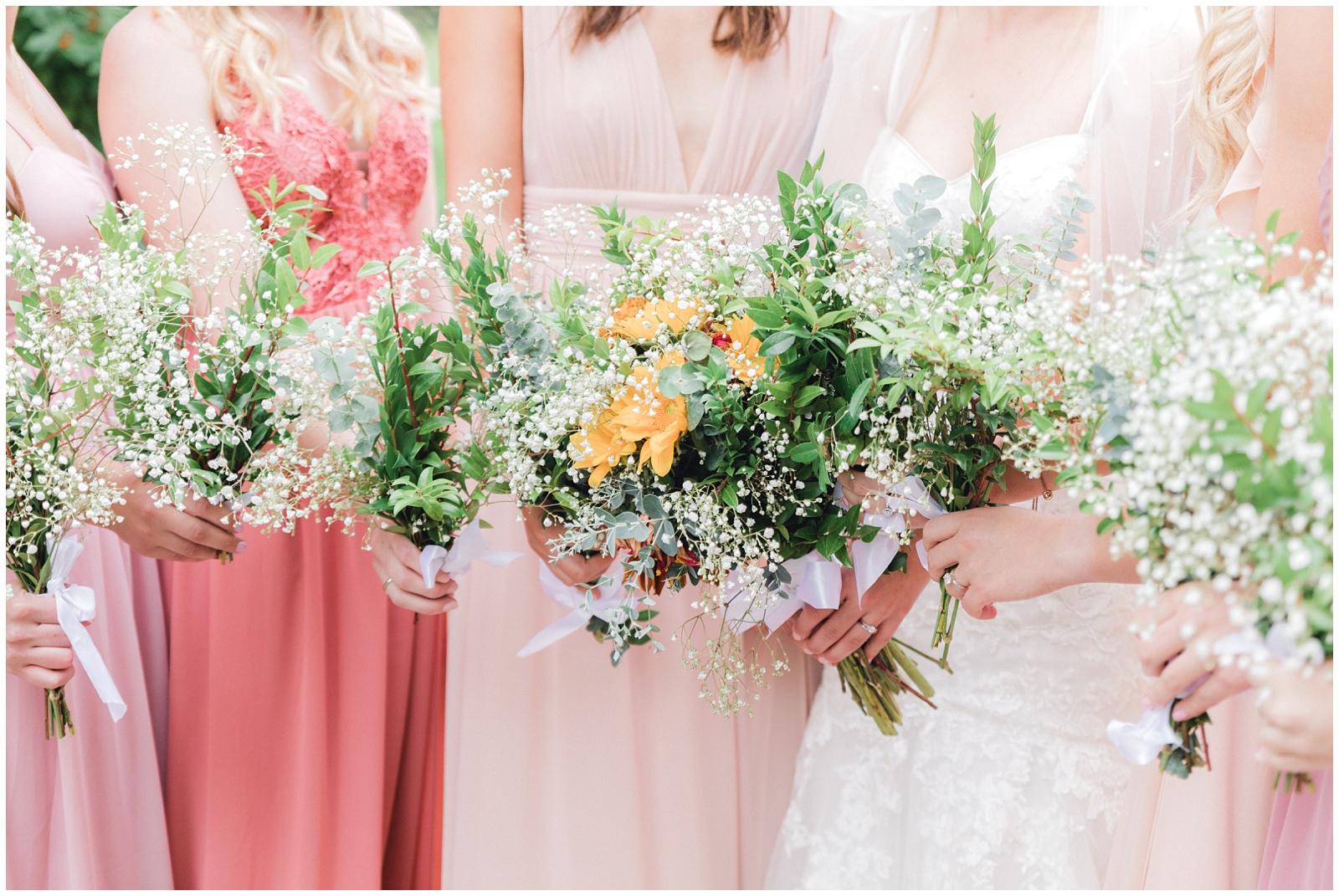 marietta-ohio-fall-wedding-LRA-Photo_0014.jpg