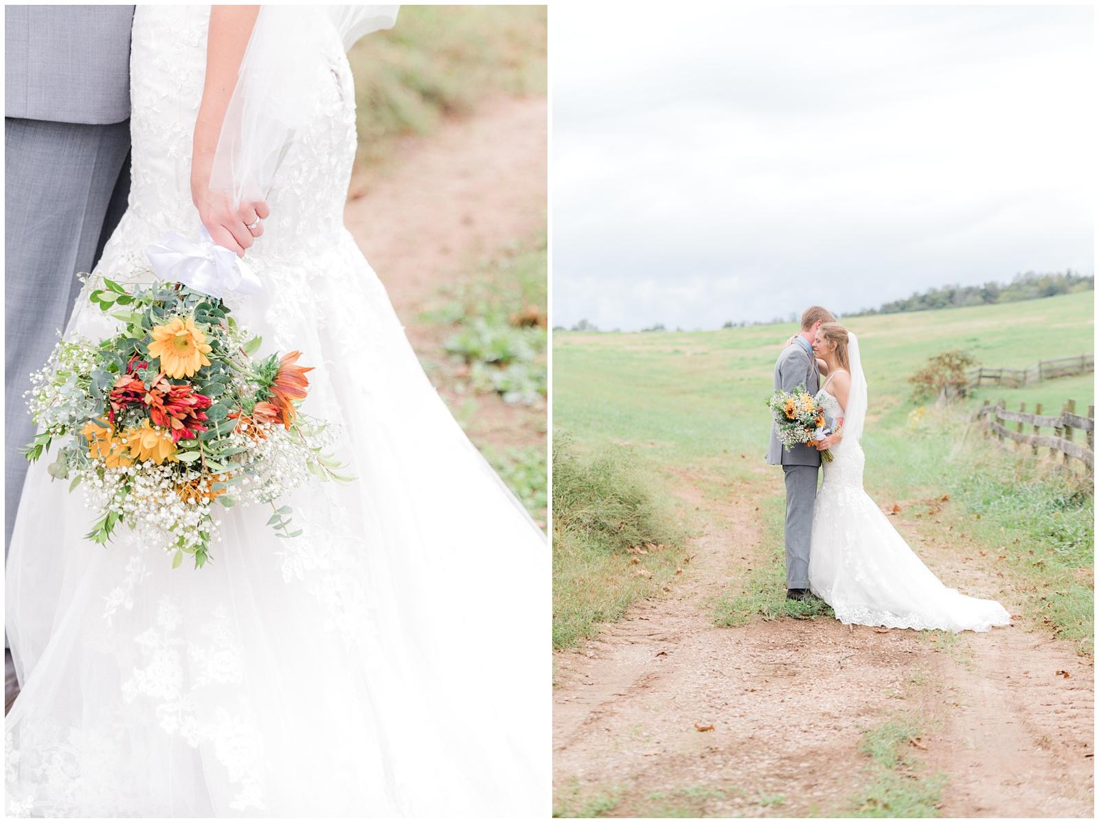 marietta-ohio-fall-wedding-LRA-Photo_0016.jpg