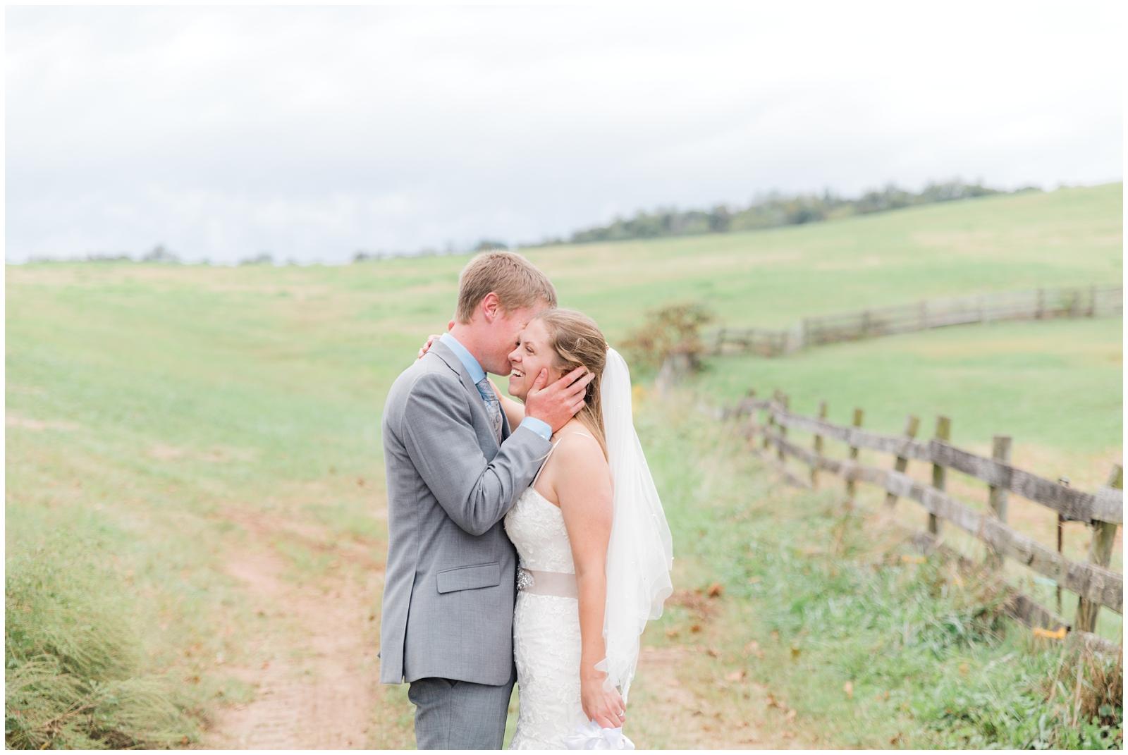 marietta-ohio-fall-wedding-LRA-Photo_0017.jpg
