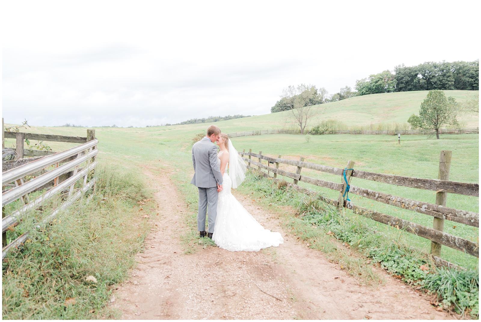 marietta-ohio-fall-wedding-LRA-Photo_0019.jpg