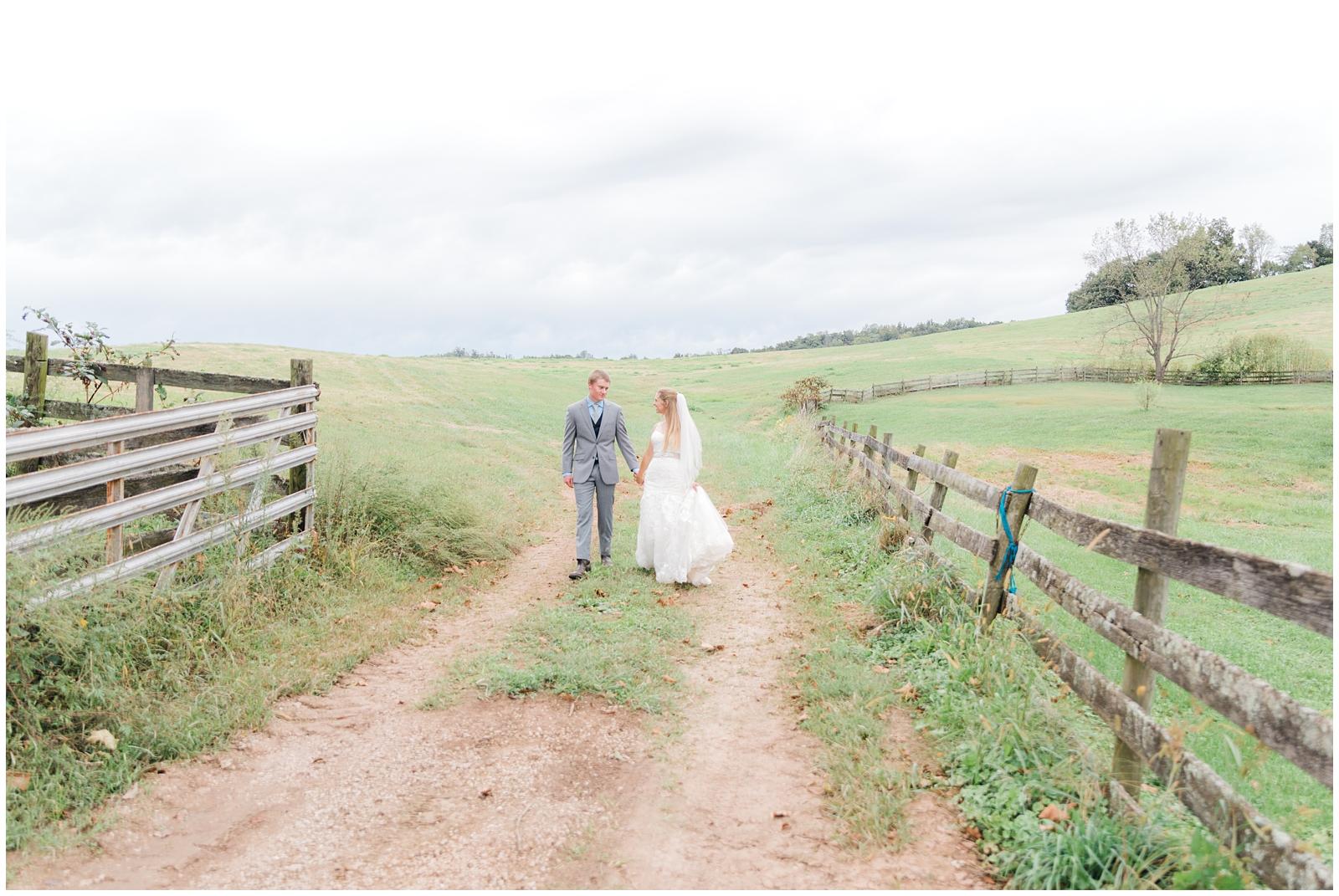marietta-ohio-fall-wedding-LRA-Photo_0020.jpg