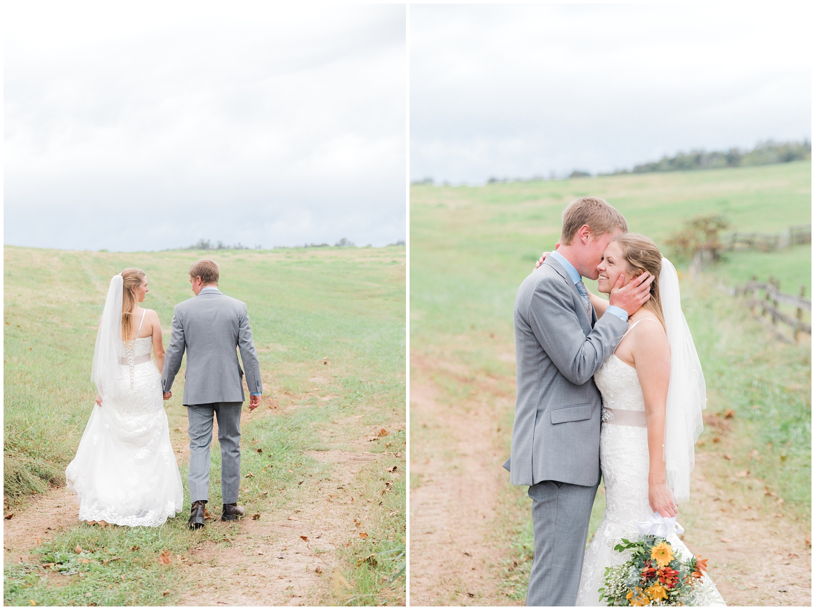 marietta-ohio-fall-wedding-LRA-Photo_0021.jpg