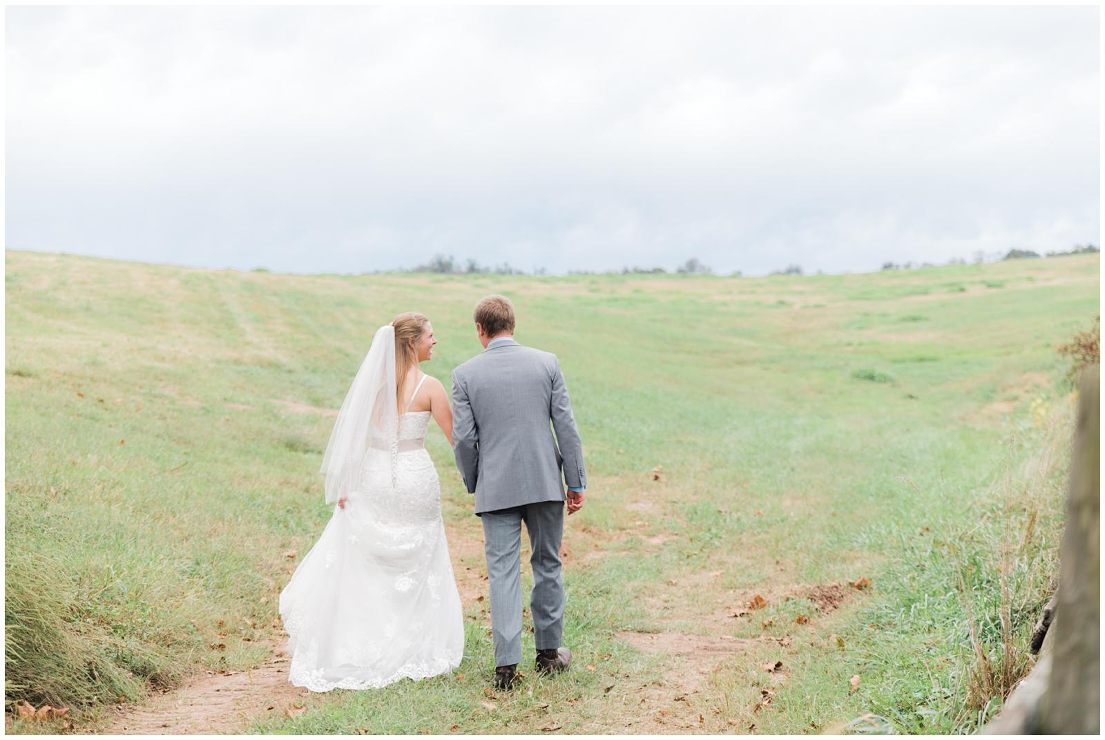 marietta-ohio-fall-wedding-LRA-Photo_0022.jpg