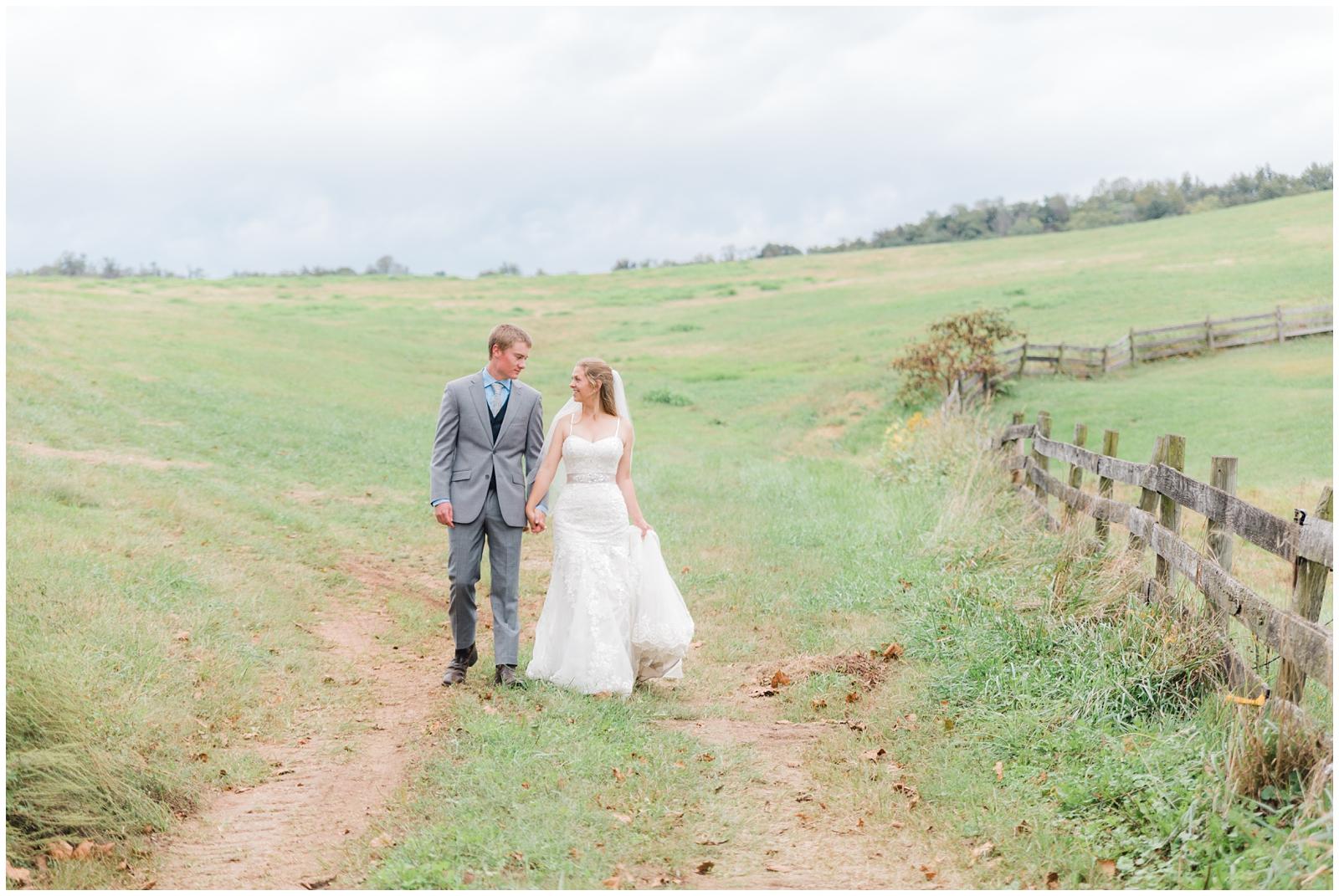 marietta-ohio-fall-wedding-LRA-Photo_0023.jpg