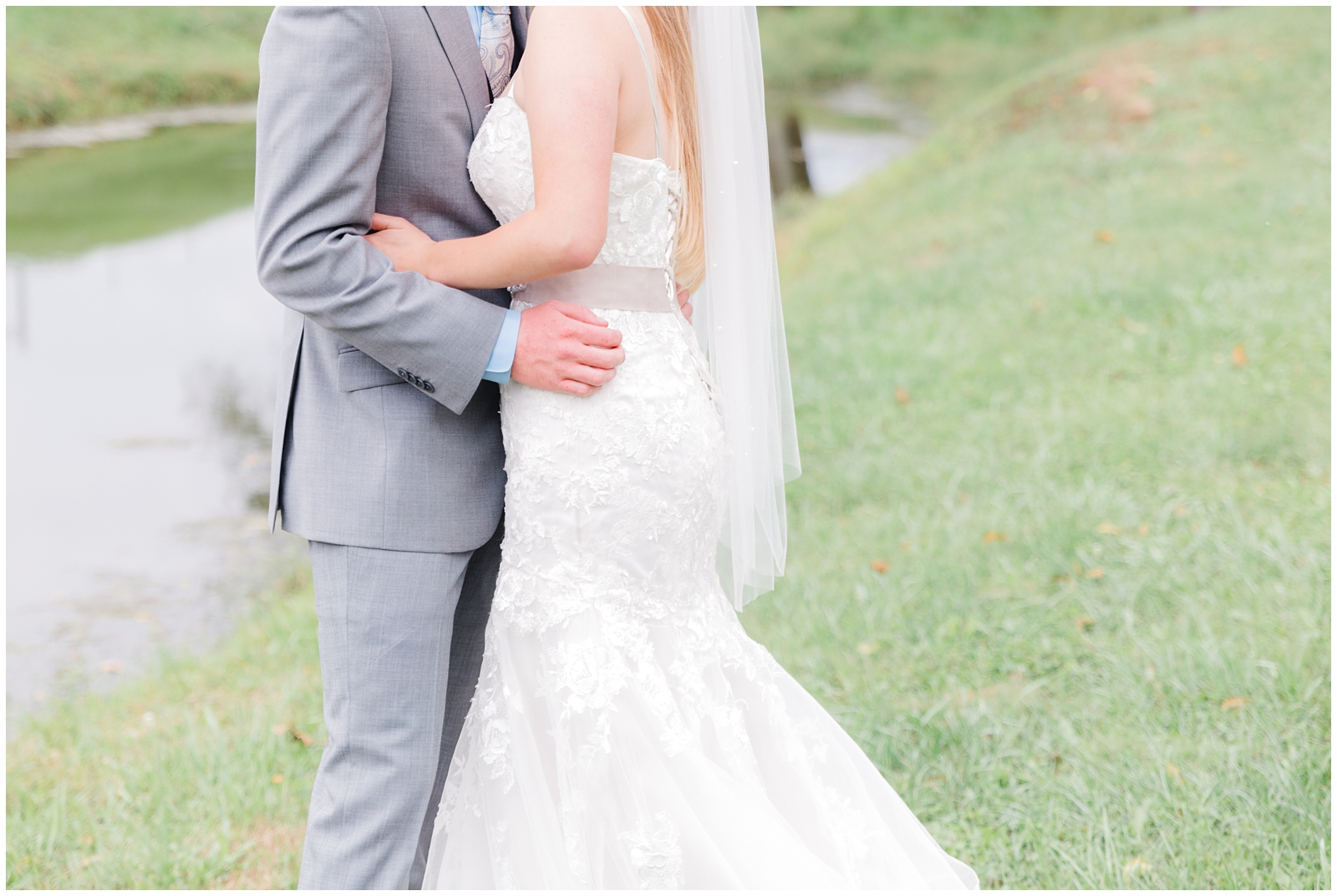 marietta-ohio-fall-wedding-LRA-Photo_0025.jpg