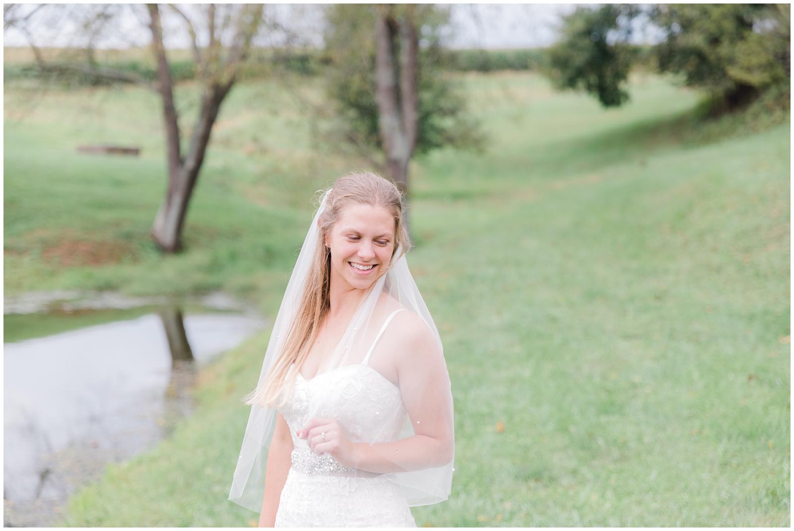 marietta-ohio-fall-wedding-LRA-Photo_0027.jpg