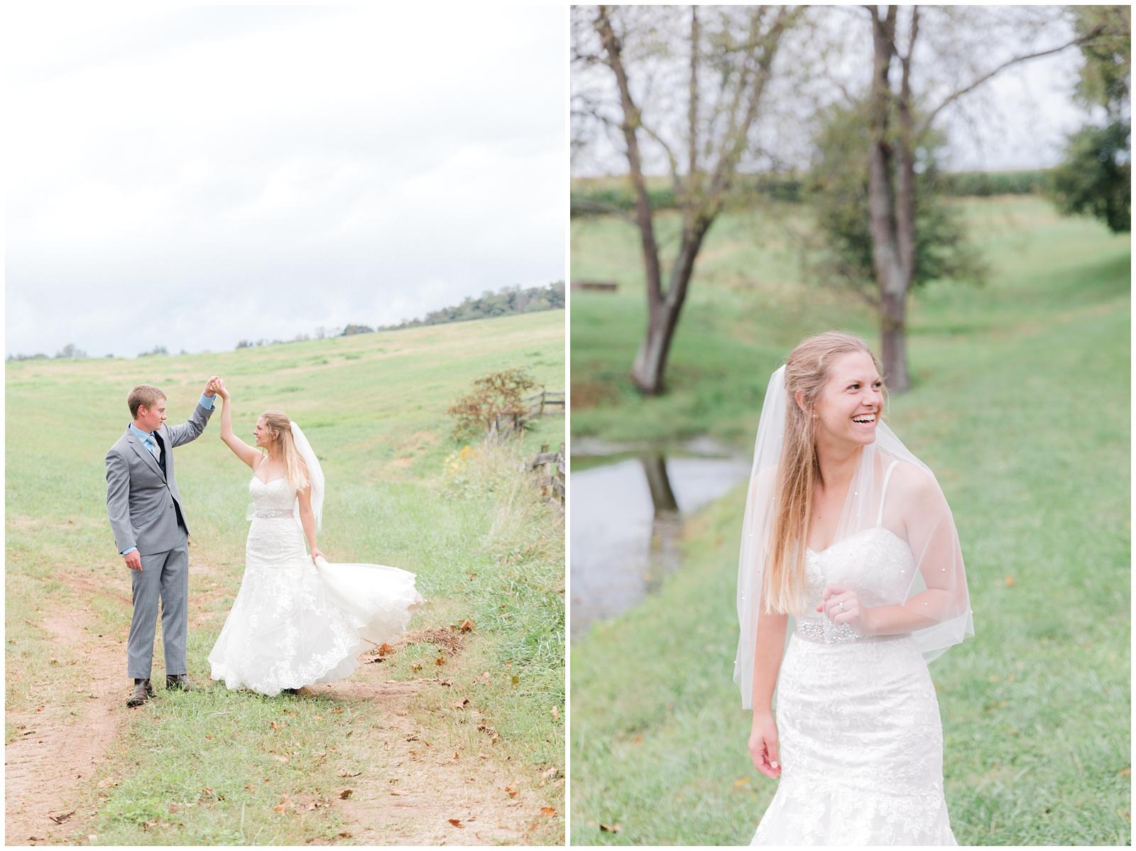marietta-ohio-fall-wedding-LRA-Photo_0028.jpg