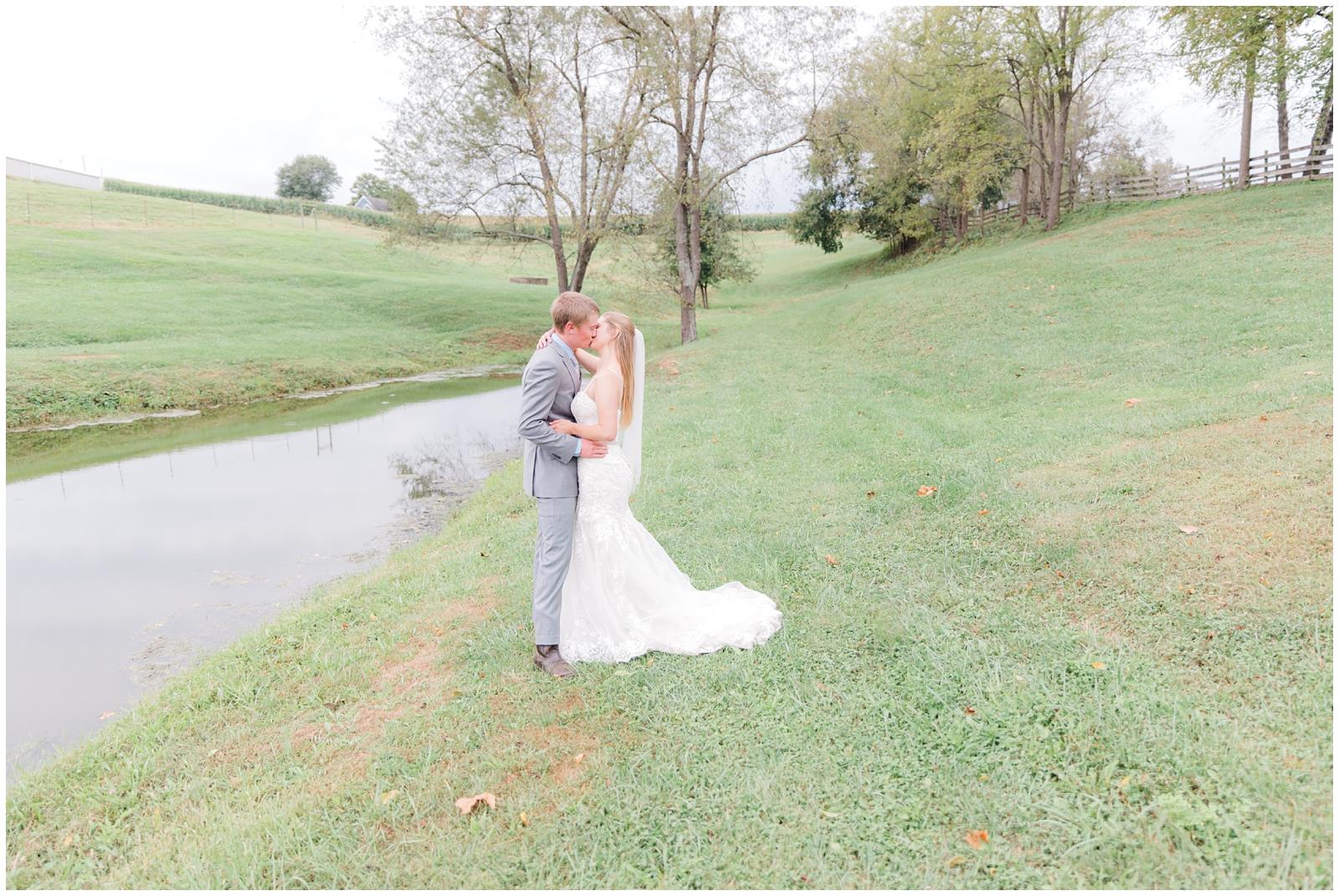 marietta-ohio-fall-wedding-LRA-Photo_0029.jpg