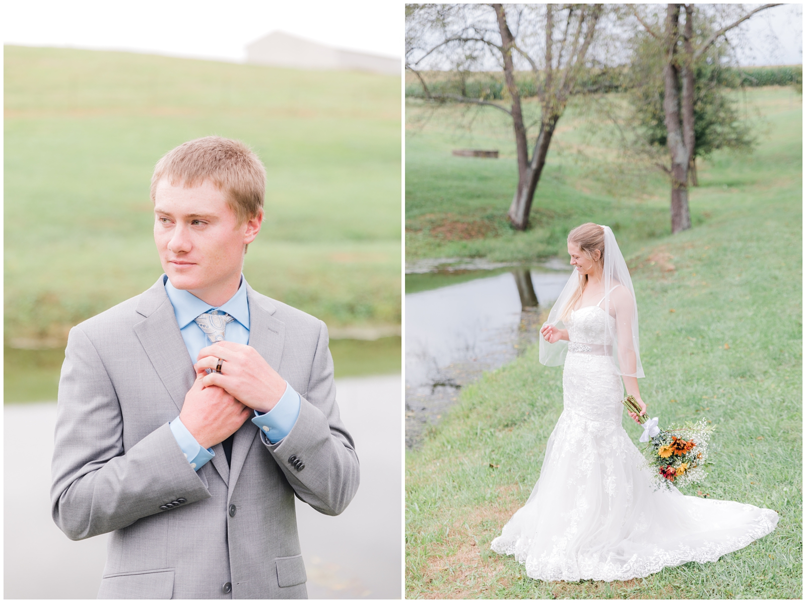 marietta-ohio-fall-wedding-LRA-Photo_0031.jpg