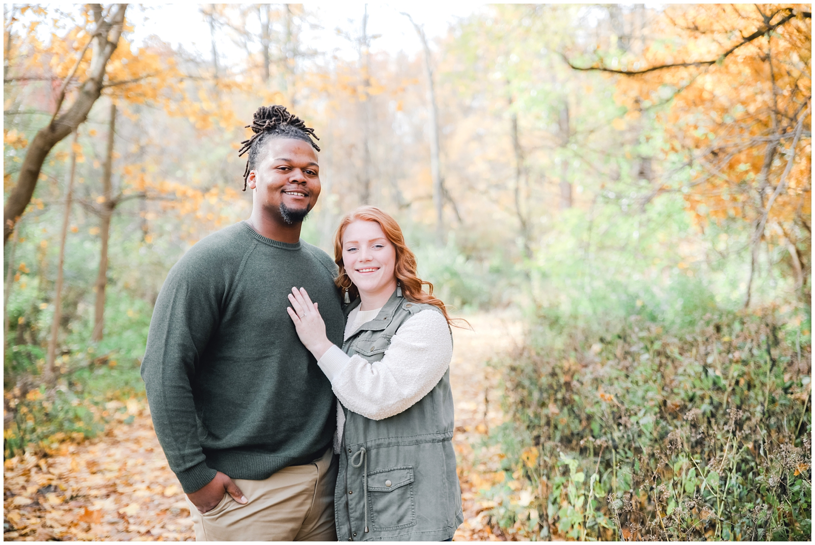 lauren-and-marquise-columbus-engagement-session-LRA-Photo_0001.jpg