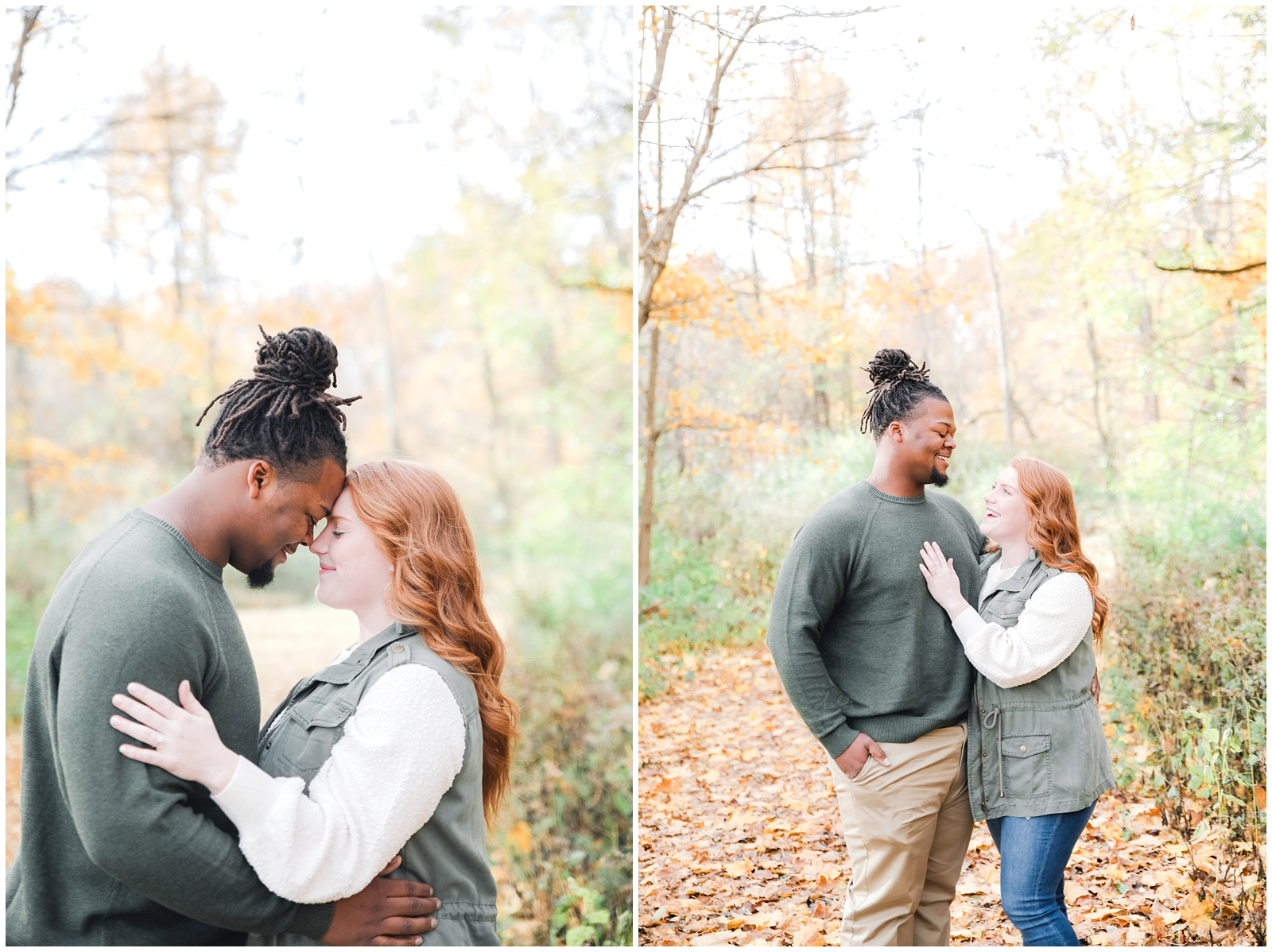 lauren-and-marquise-columbus-engagement-session-LRA-Photo_0002.jpg
