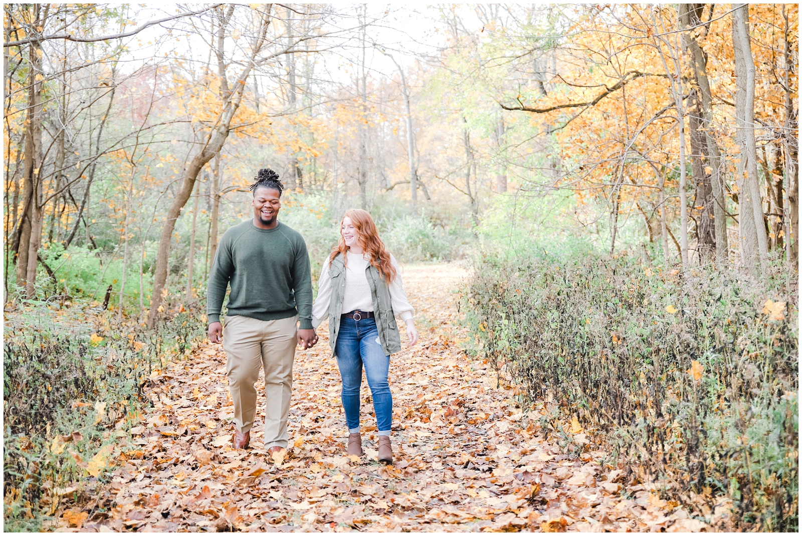 lauren-and-marquise-columbus-engagement-session-LRA-Photo_0003.jpg
