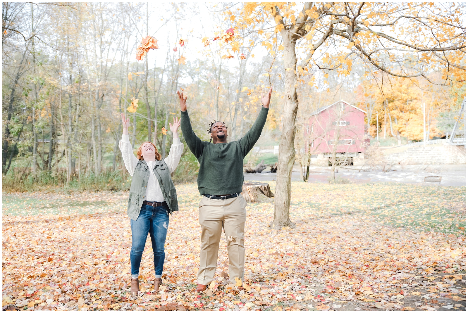 lauren-and-marquise-columbus-engagement-session-LRA-Photo_0005.jpg