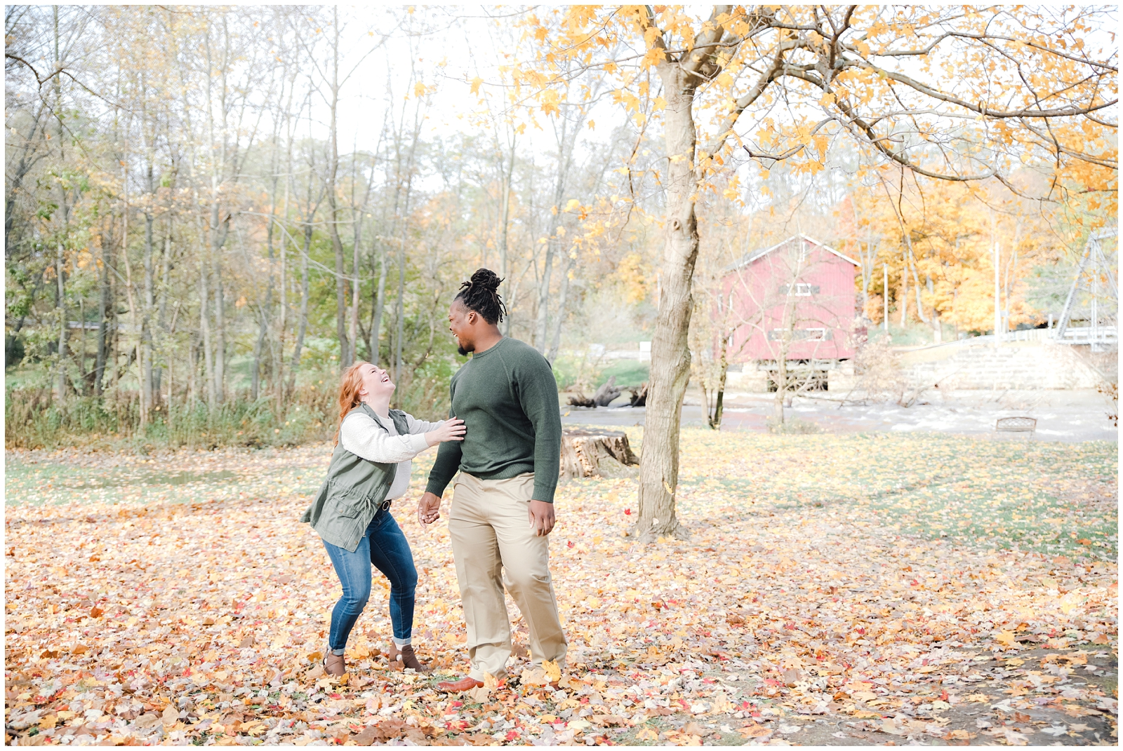 lauren-and-marquise-columbus-engagement-session-LRA-Photo_0006.jpg
