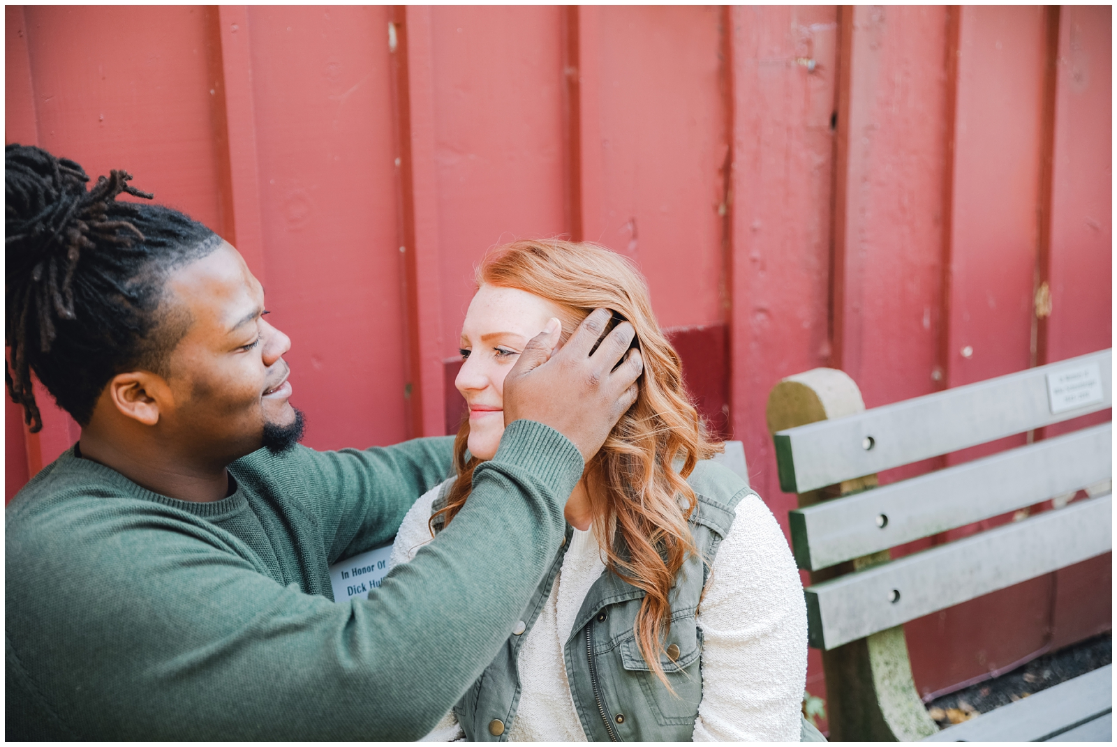 lauren-and-marquise-columbus-engagement-session-LRA-Photo_0007.jpg