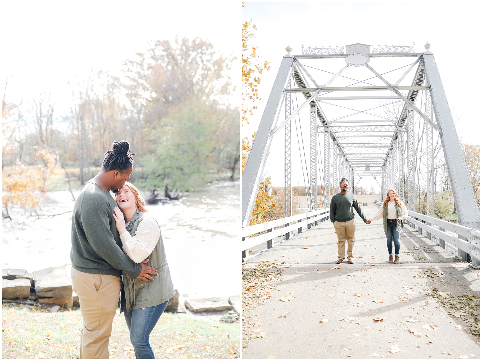 lauren-and-marquise-columbus-engagement-session-LRA-Photo_0011.jpg