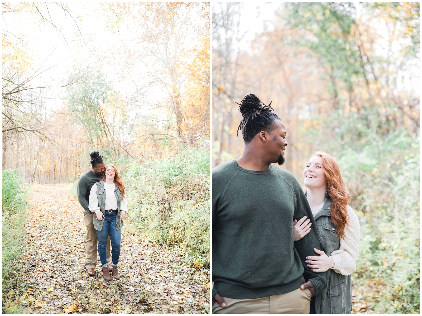 lauren-and-marquise-columbus-engagement-session-LRA-Photo_0017.jpg