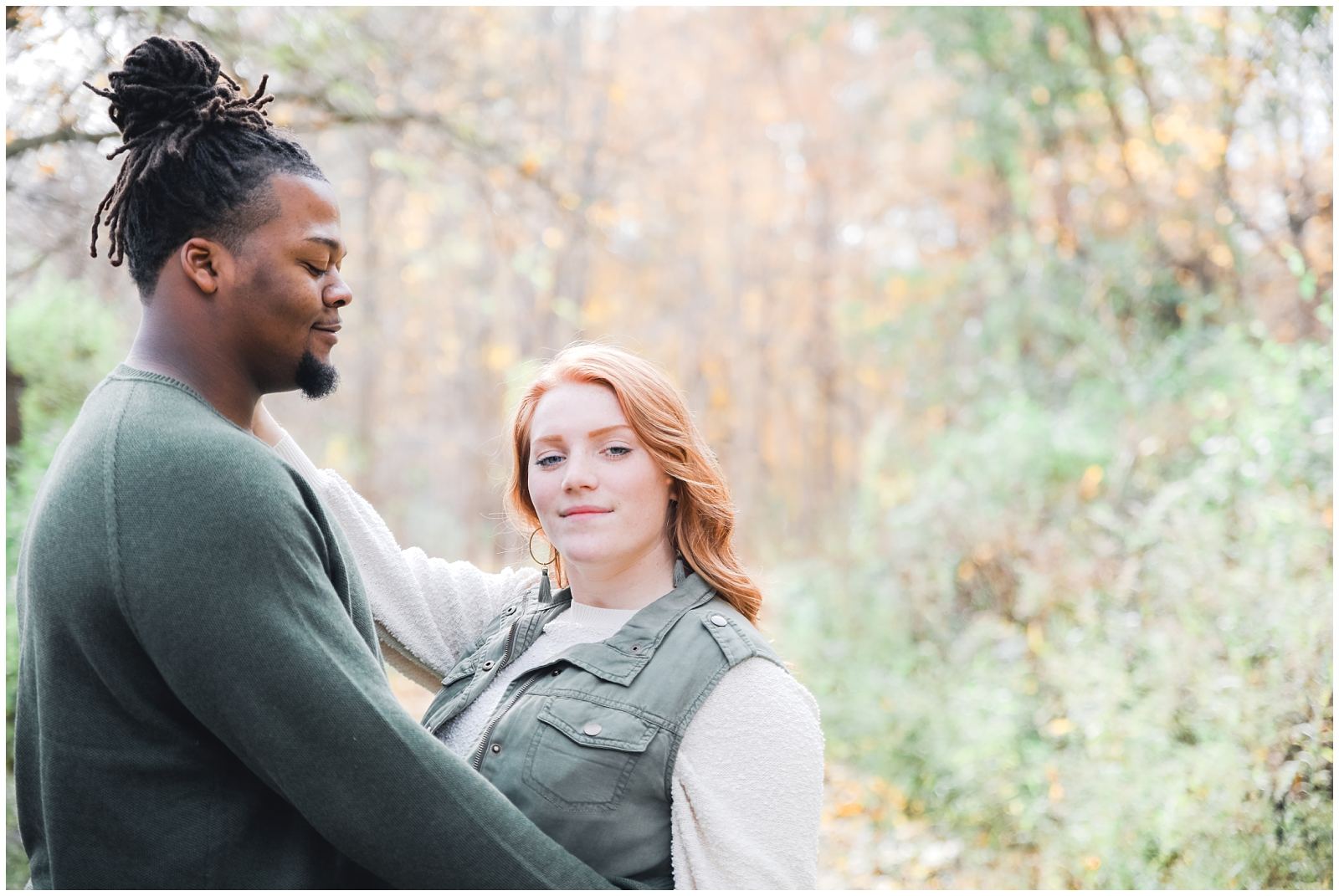 lauren-and-marquise-columbus-engagement-session-LRA-Photo_0019.jpg