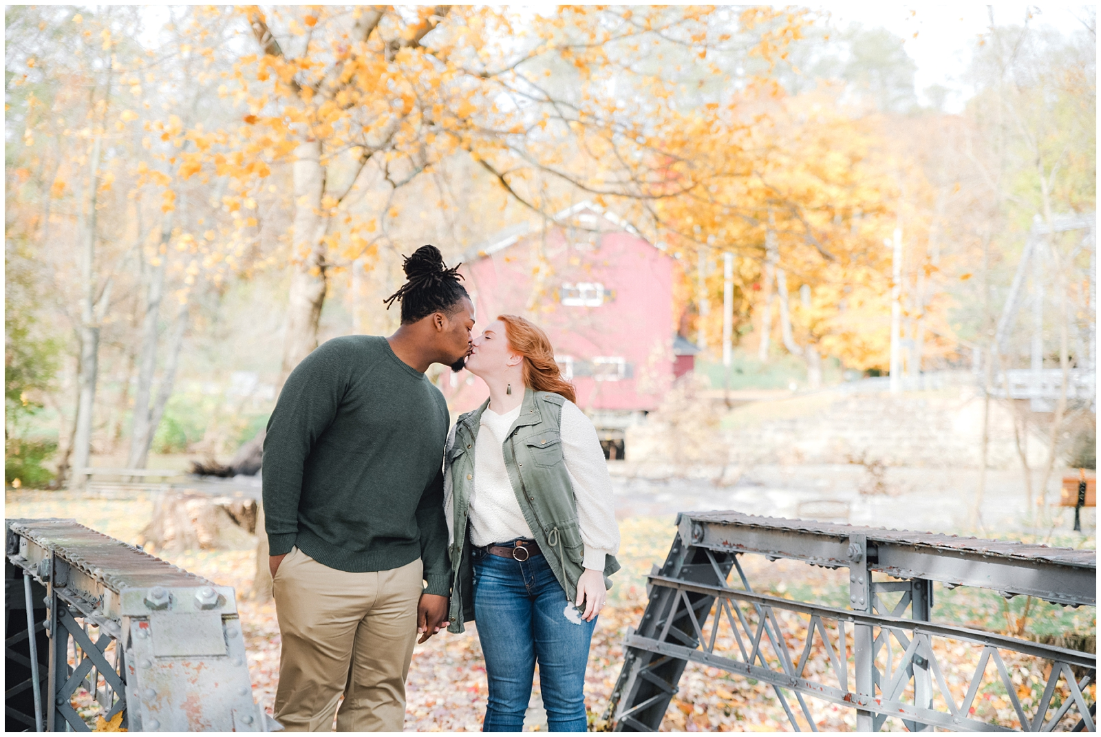 lauren-and-marquise-columbus-engagement-session-LRA-Photo_0020.jpg