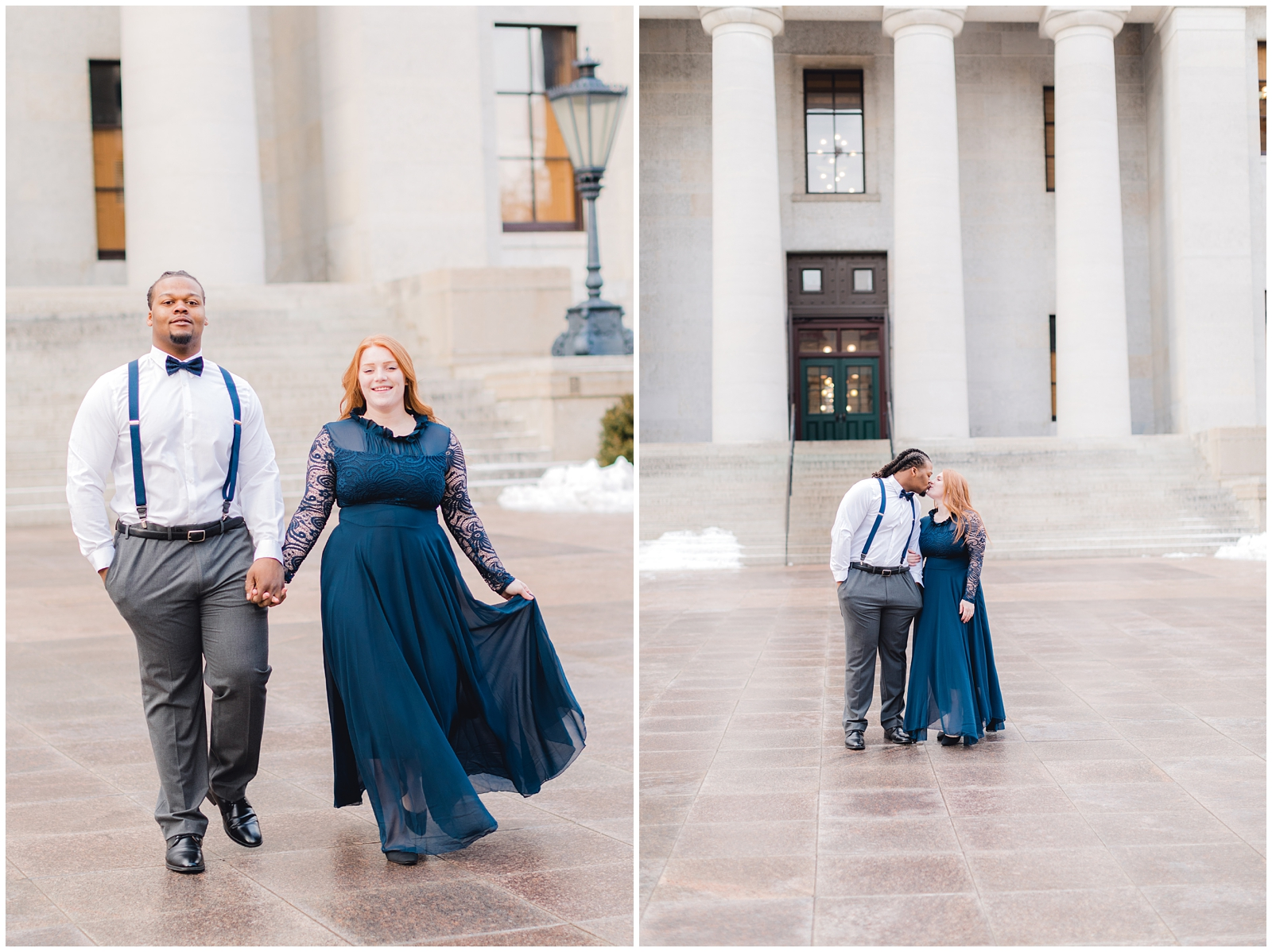 lauren-and-marquise-columbus-engagement-session-LRA-Photo_0023.jpg