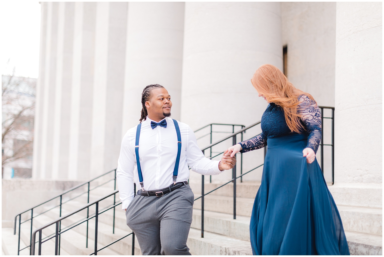 lauren-and-marquise-columbus-engagement-session-LRA-Photo_0029.jpg
