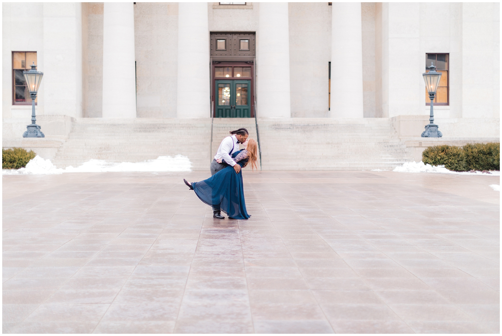 lauren-and-marquise-columbus-engagement-session-LRA-Photo_0035.jpg