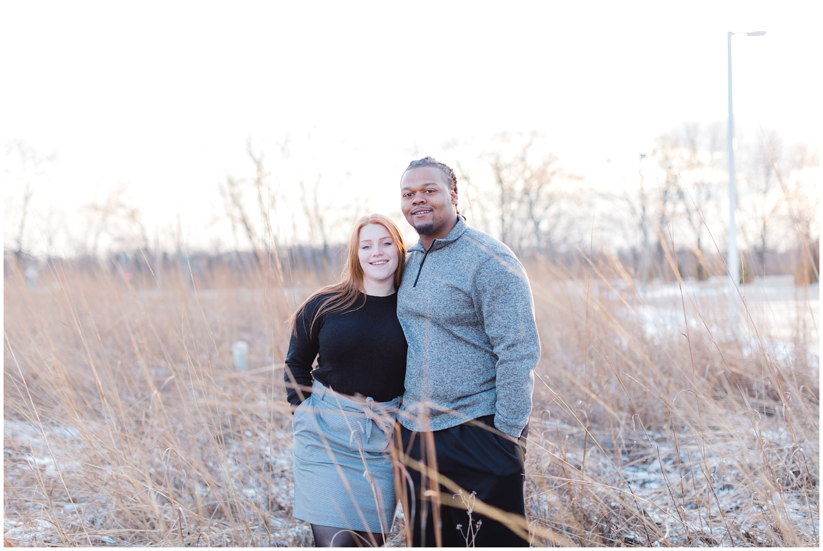 lauren-and-marquise-columbus-engagement-session-LRA-Photo_0036.jpg