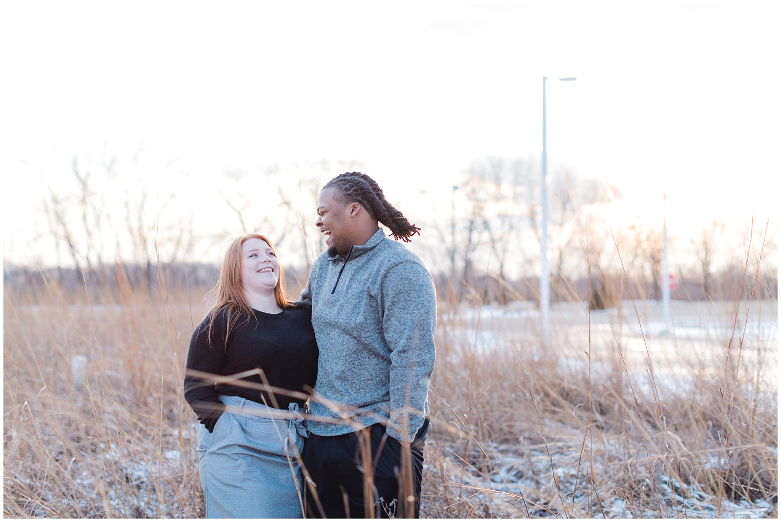 lauren-and-marquise-columbus-engagement-session-LRA-Photo_0037.jpg