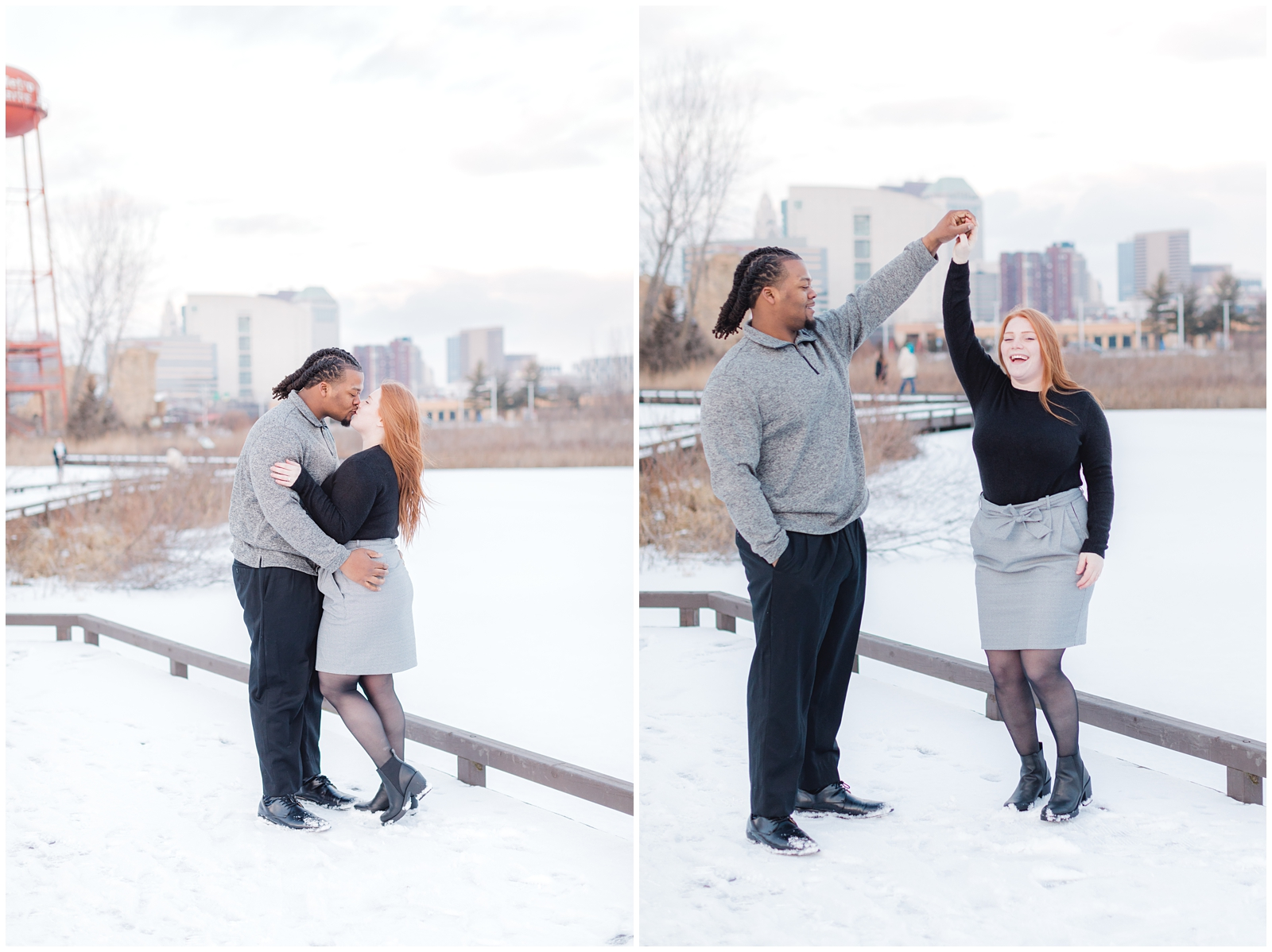 lauren-and-marquise-columbus-engagement-session-LRA-Photo_0038.jpg