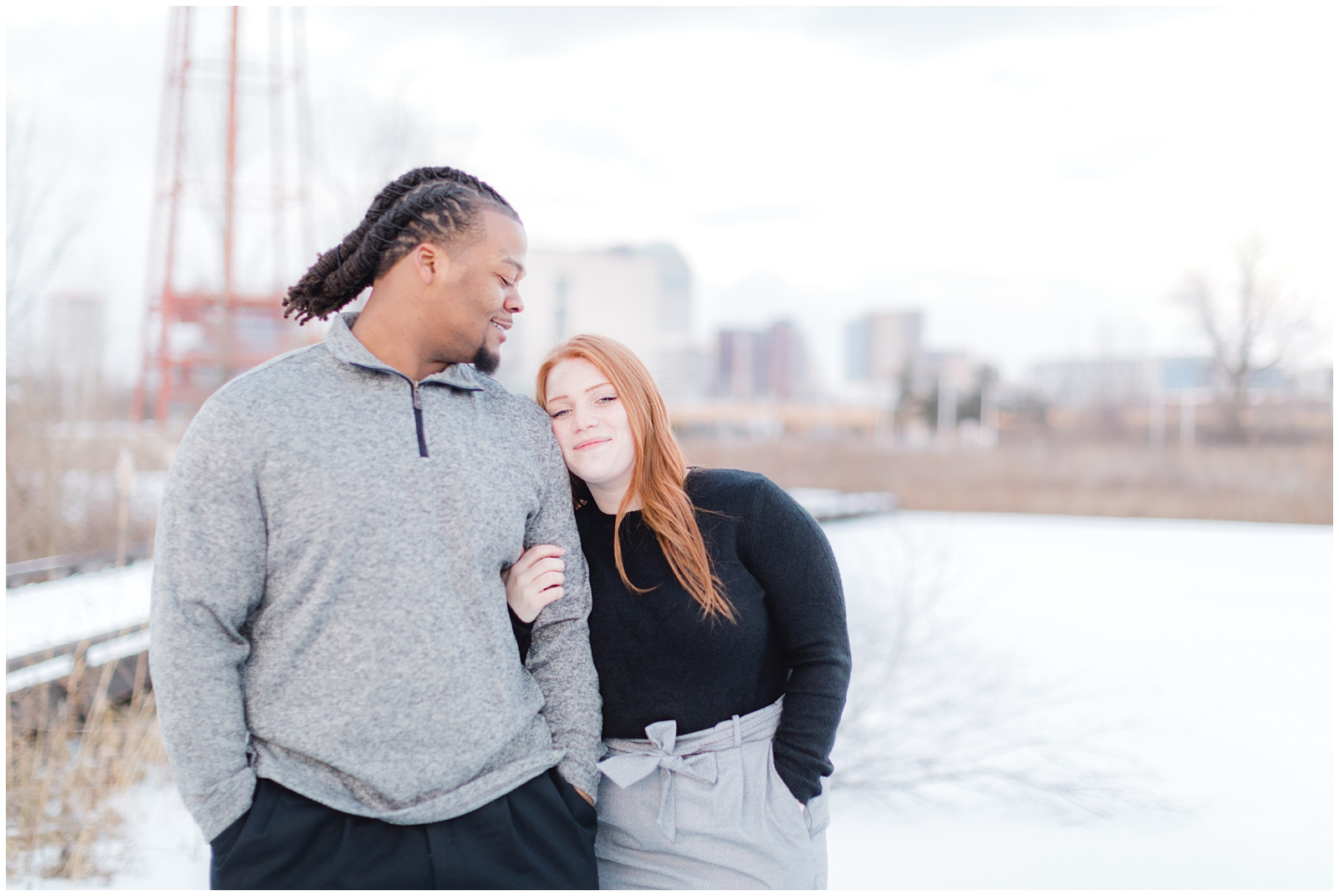 lauren-and-marquise-columbus-engagement-session-LRA-Photo_0041.jpg