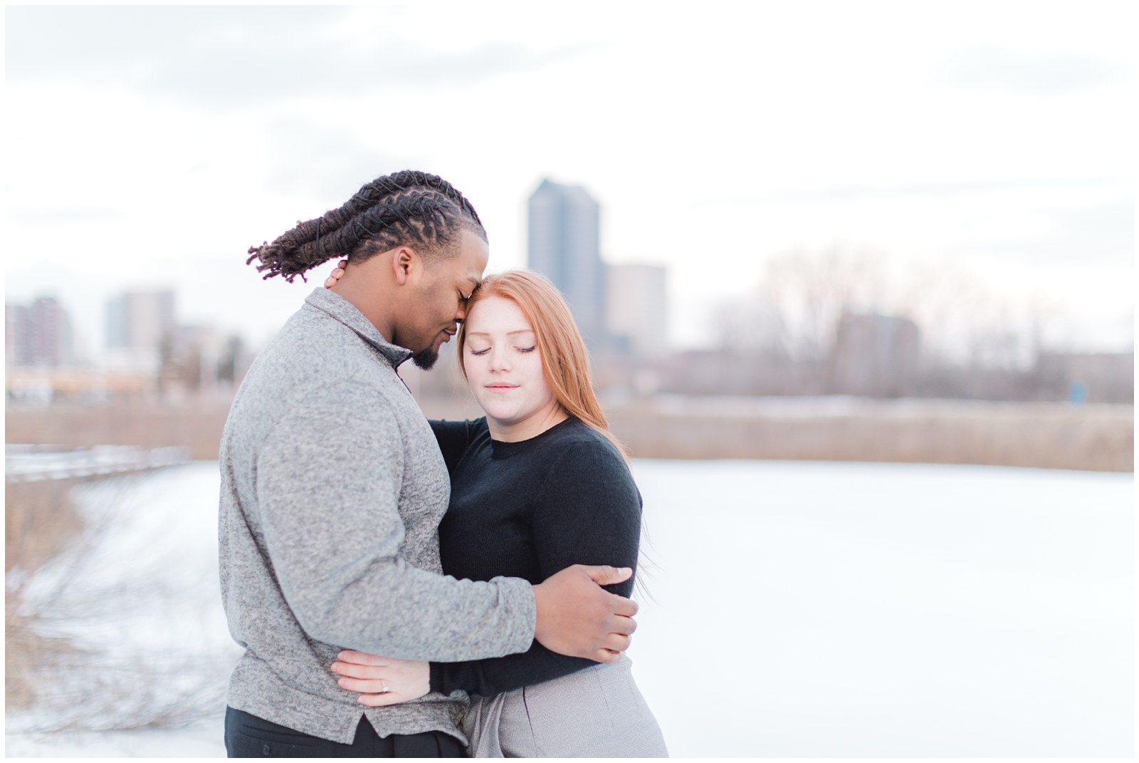 lauren-and-marquise-columbus-engagement-session-LRA-Photo_0044.jpg