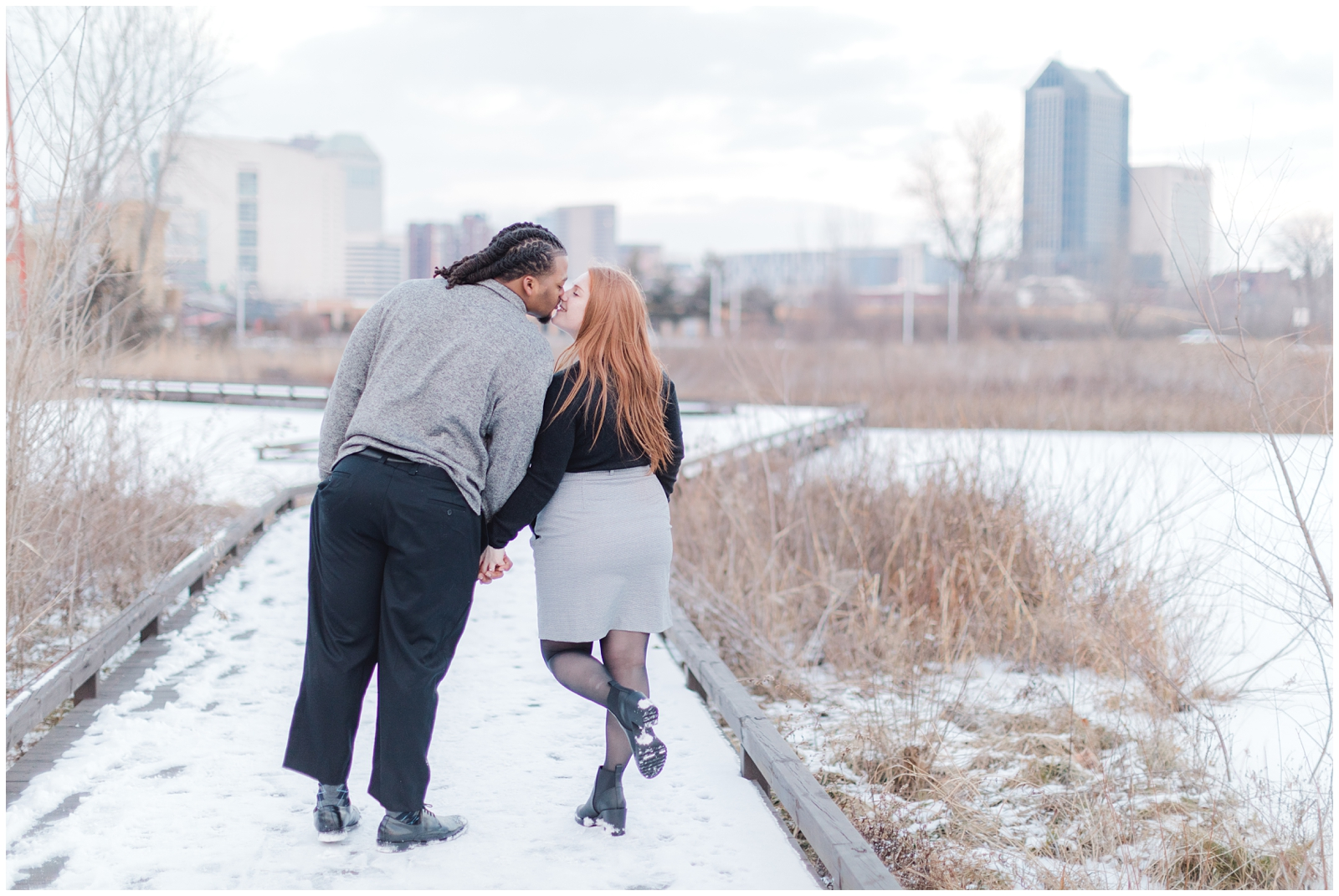 lauren-and-marquise-columbus-engagement-session-LRA-Photo_0045.jpg