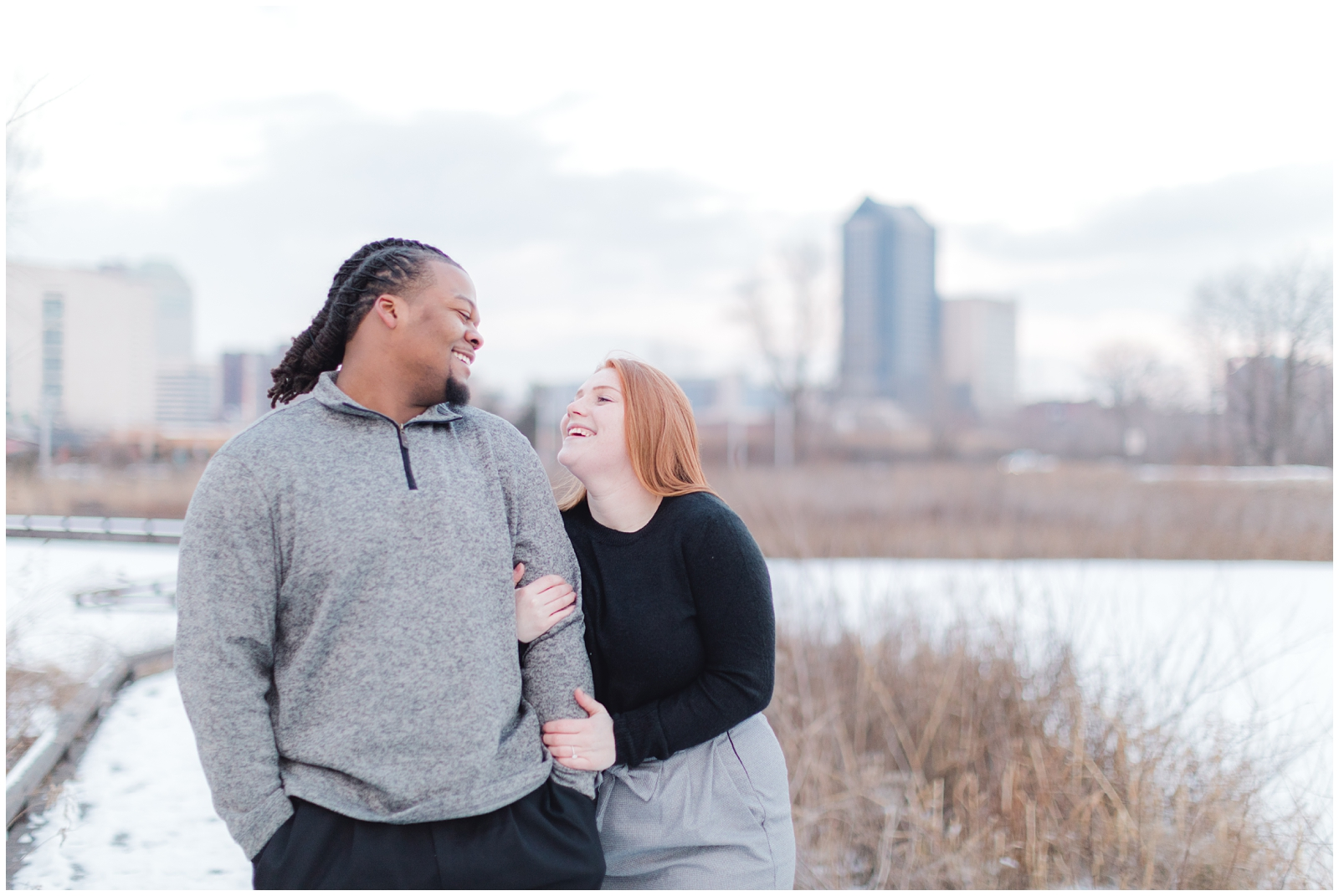 lauren-and-marquise-columbus-engagement-session-LRA-Photo_0046.jpg