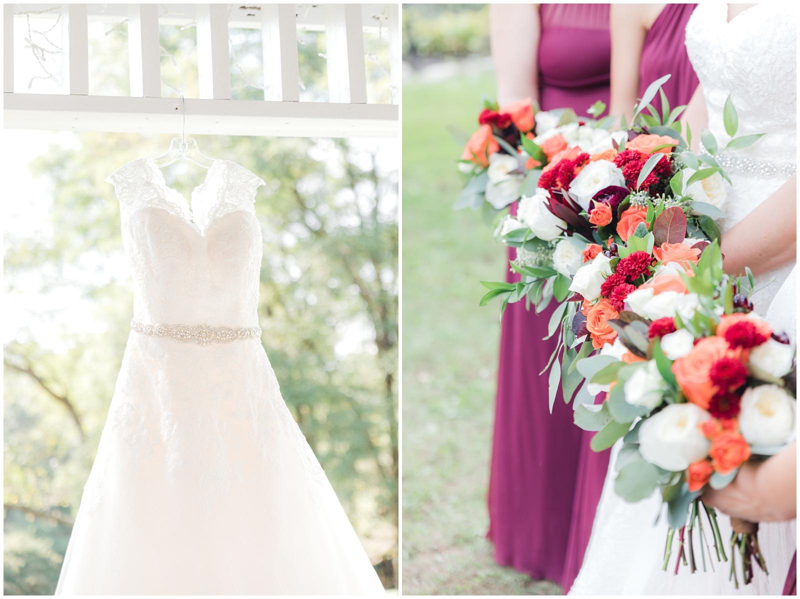 lancaster-ohio-fall-wedding-lra-photo_0002.jpg