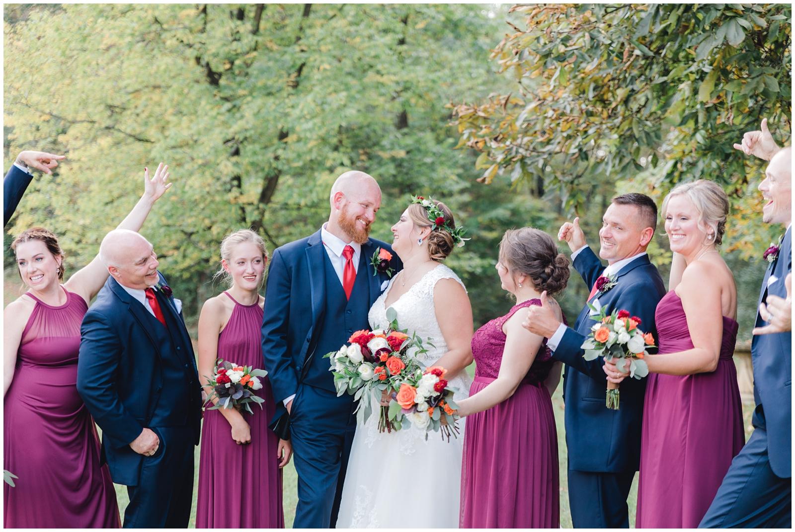 lancaster-ohio-fall-wedding-lra-photo_0004.jpg