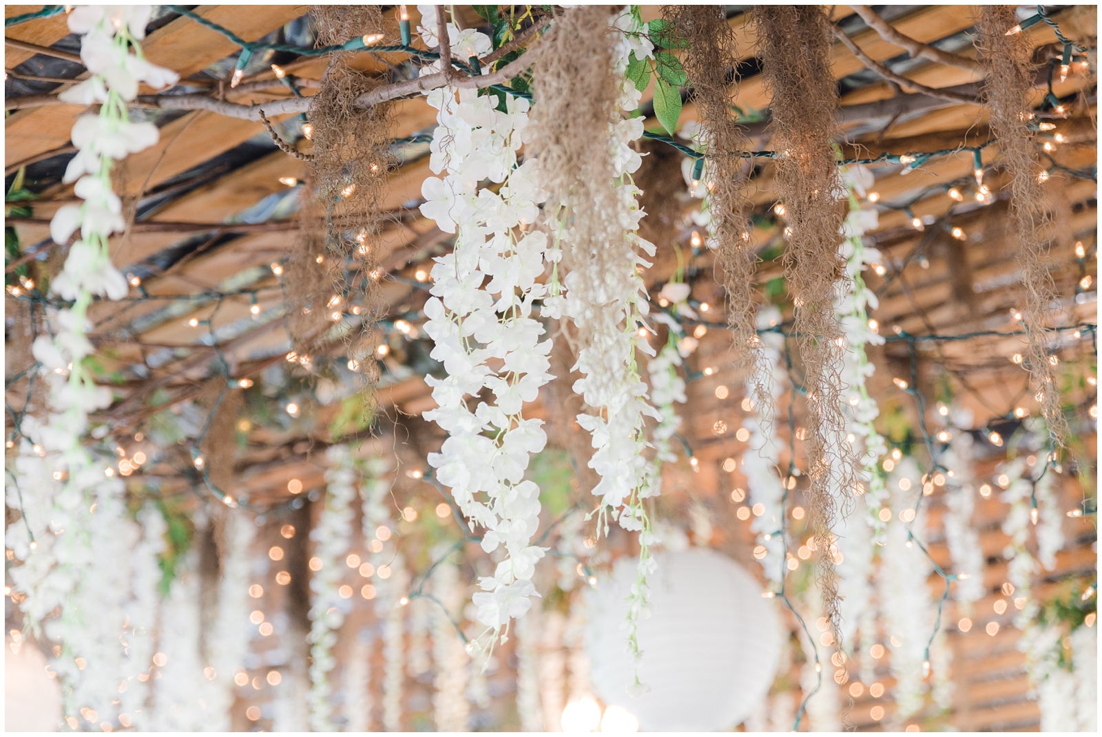 lancaster-ohio-fall-wedding-lra-photo_0005.jpg
