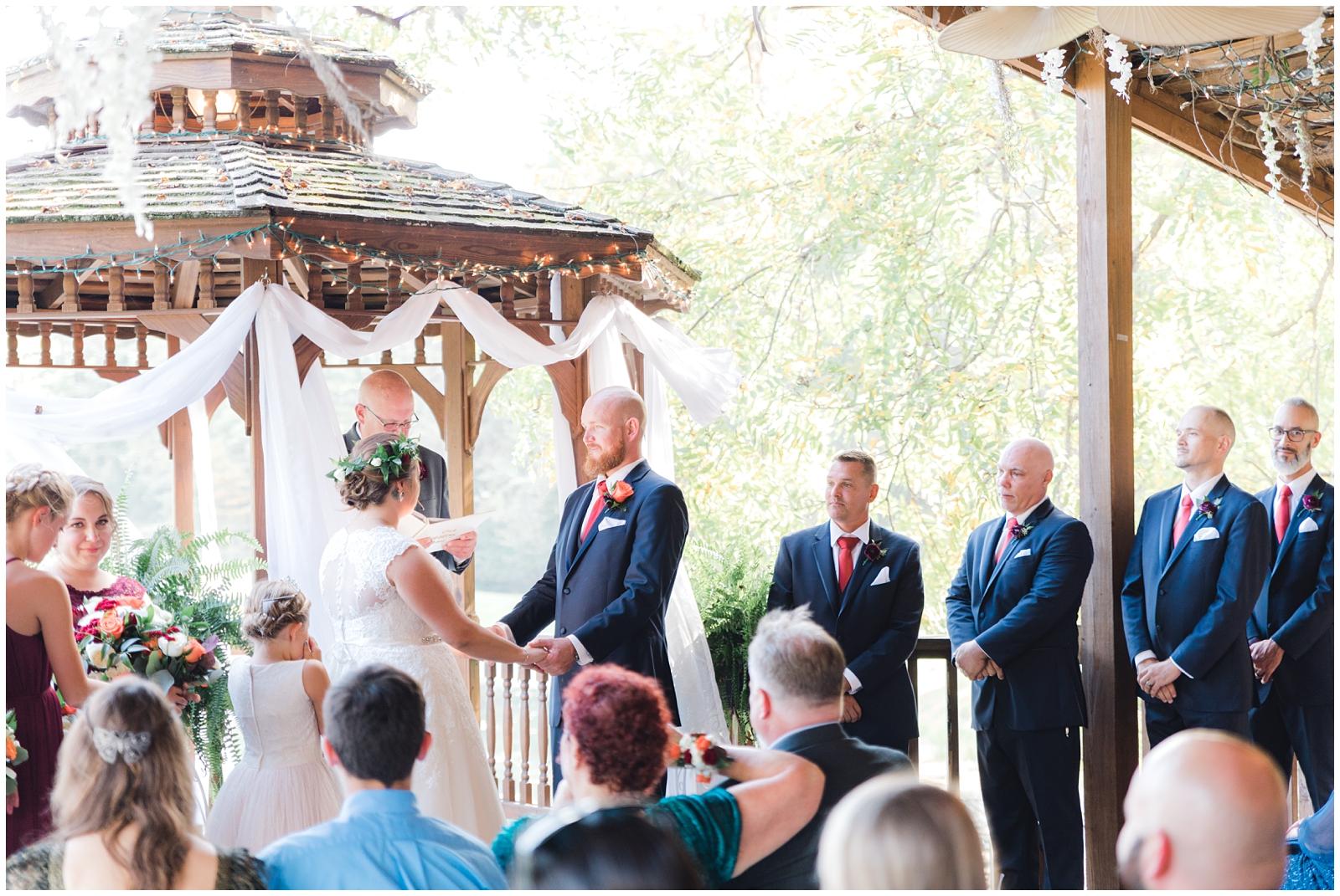 lancaster-ohio-fall-wedding-lra-photo_0007.jpg