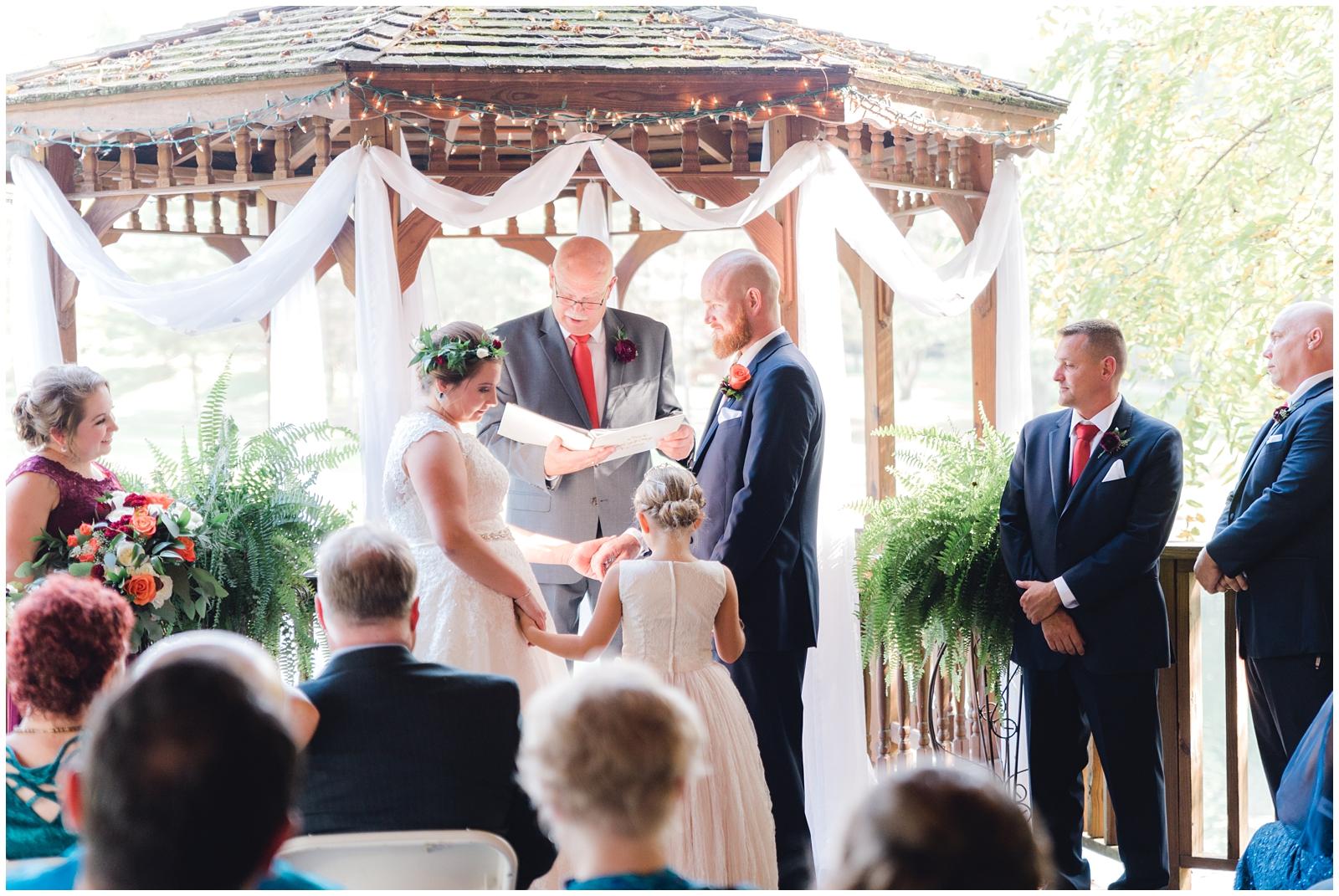 lancaster-ohio-fall-wedding-lra-photo_0008.jpg