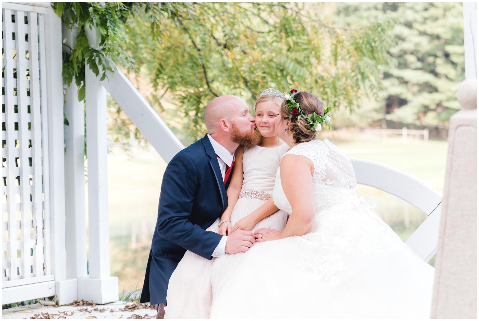 lancaster-ohio-fall-wedding-lra-photo_0009.jpg
