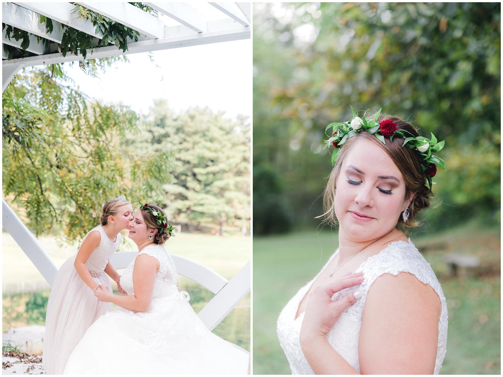 lancaster-ohio-fall-wedding-lra-photo_0010.jpg