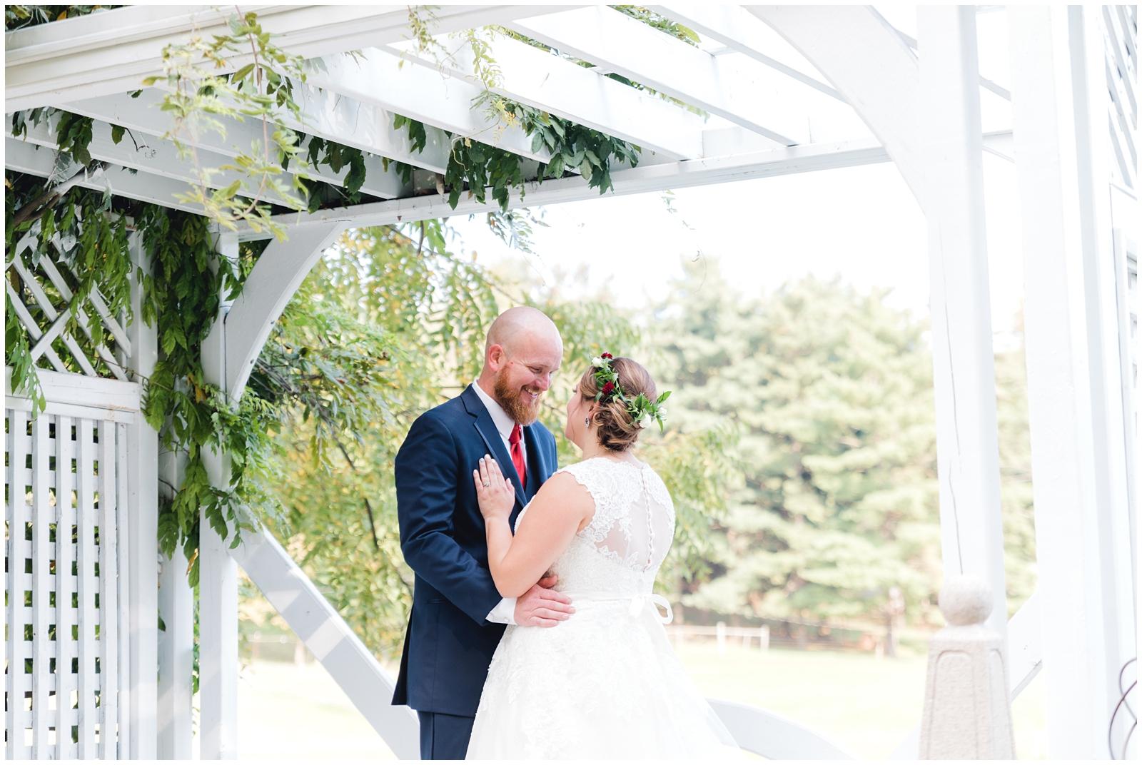 lancaster-ohio-fall-wedding-lra-photo_0011.jpg