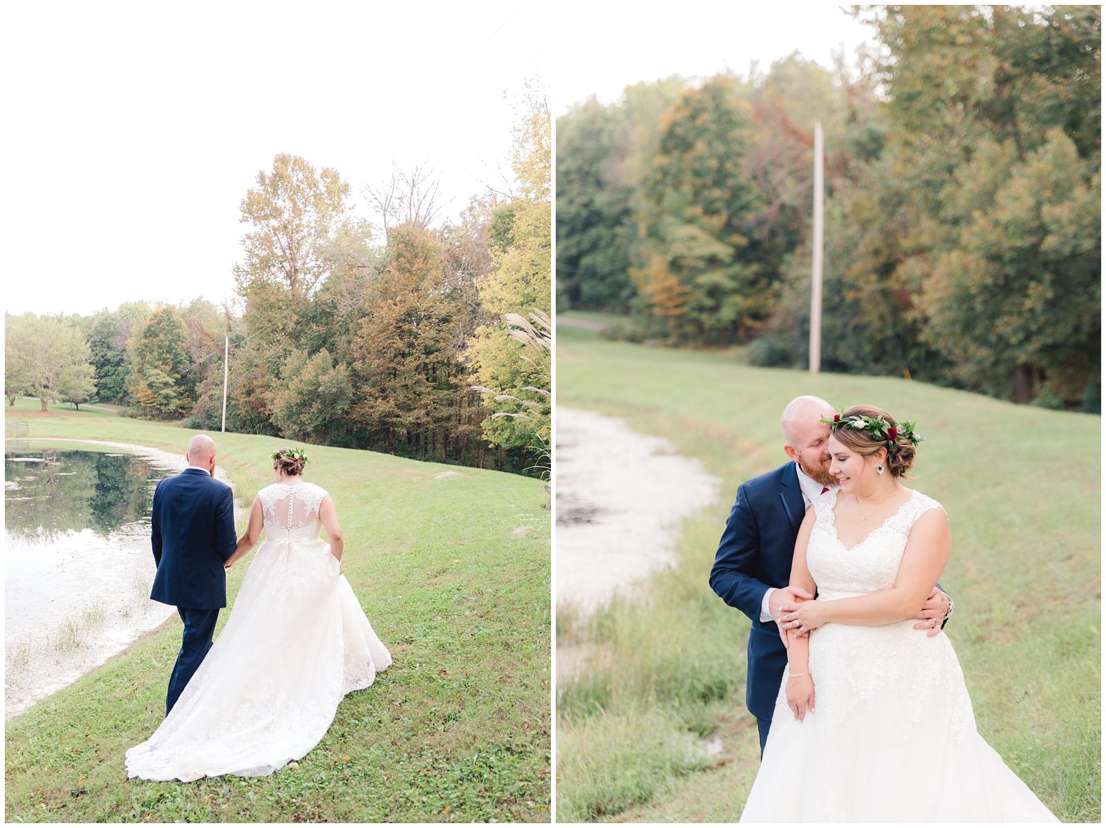 lancaster-ohio-fall-wedding-lra-photo_0012.jpg