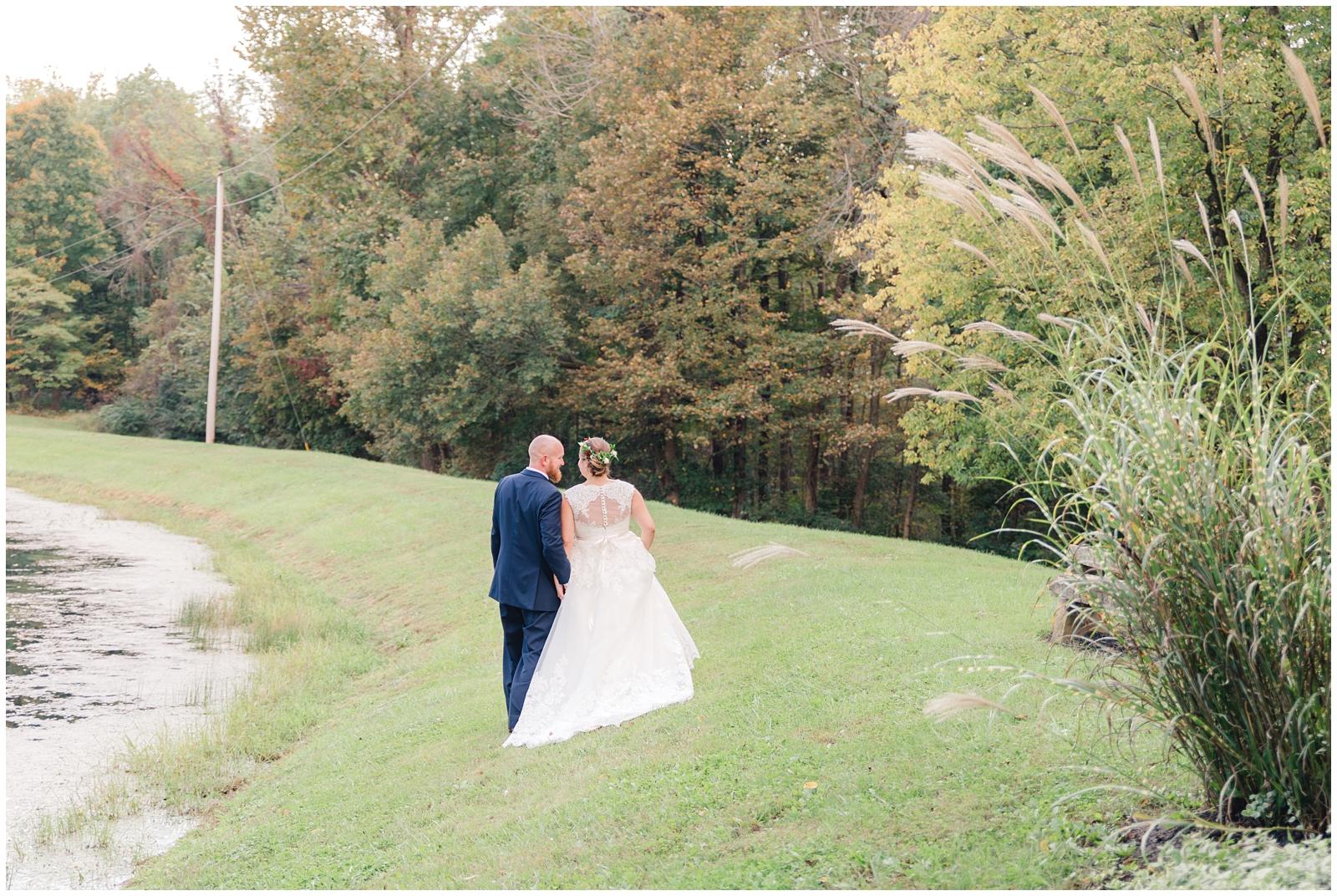 lancaster-ohio-fall-wedding-lra-photo_0013.jpg