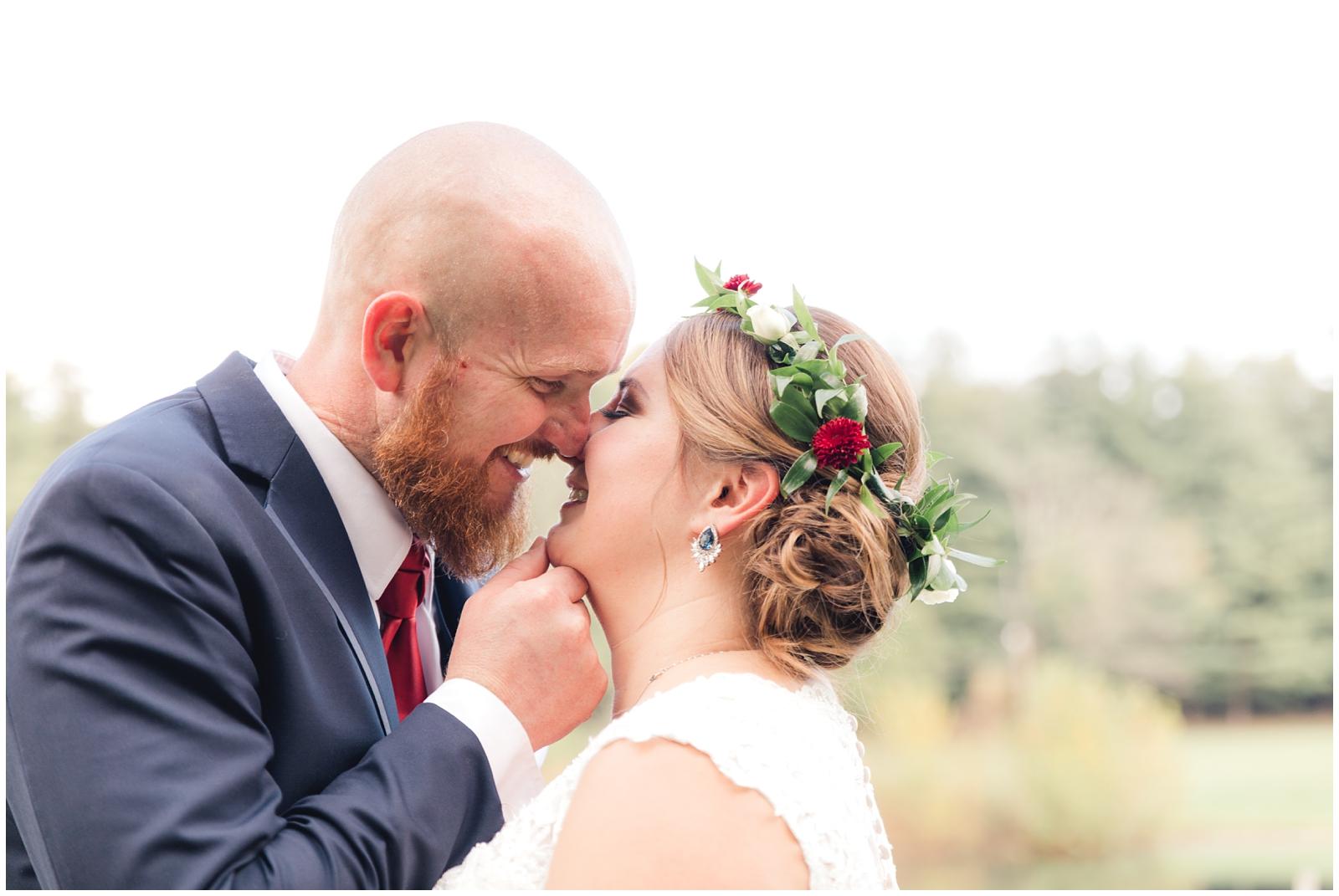 lancaster-ohio-fall-wedding-lra-photo_0015.jpg