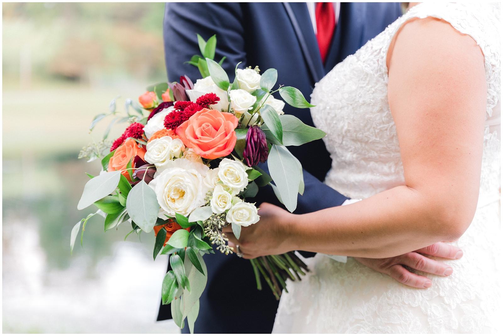 lancaster-ohio-fall-wedding-lra-photo_0017.jpg