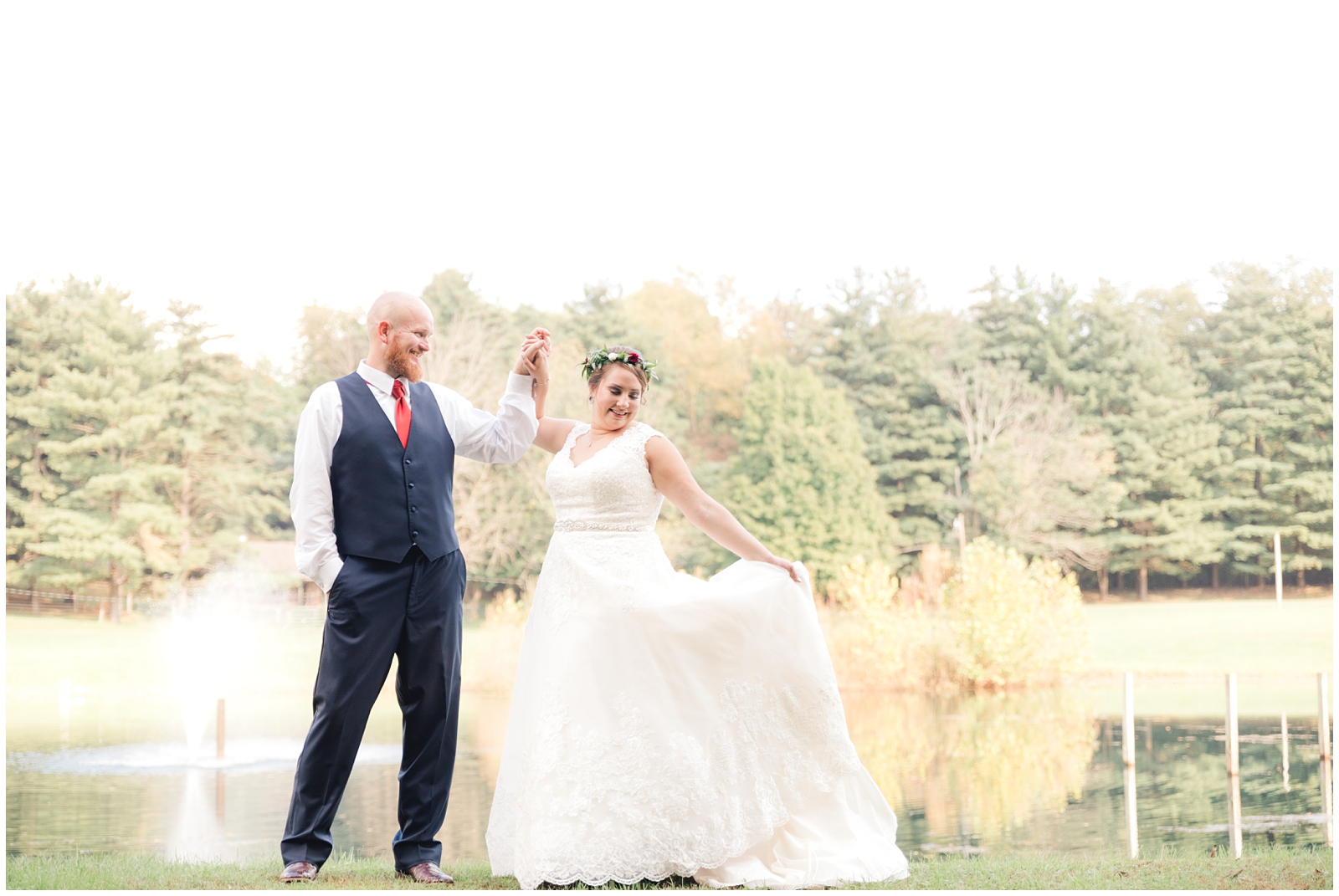 lancaster-ohio-fall-wedding-lra-photo_0019.jpg