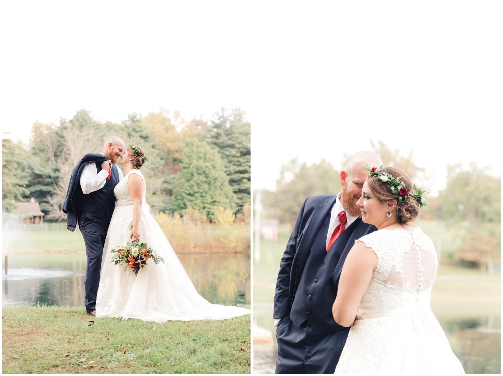 lancaster-ohio-fall-wedding-lra-photo_0018.jpg