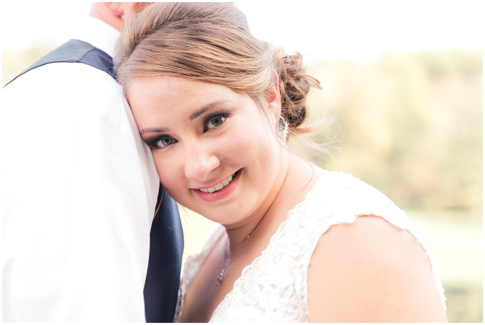 lancaster-ohio-fall-wedding-lra-photo_0020.jpg