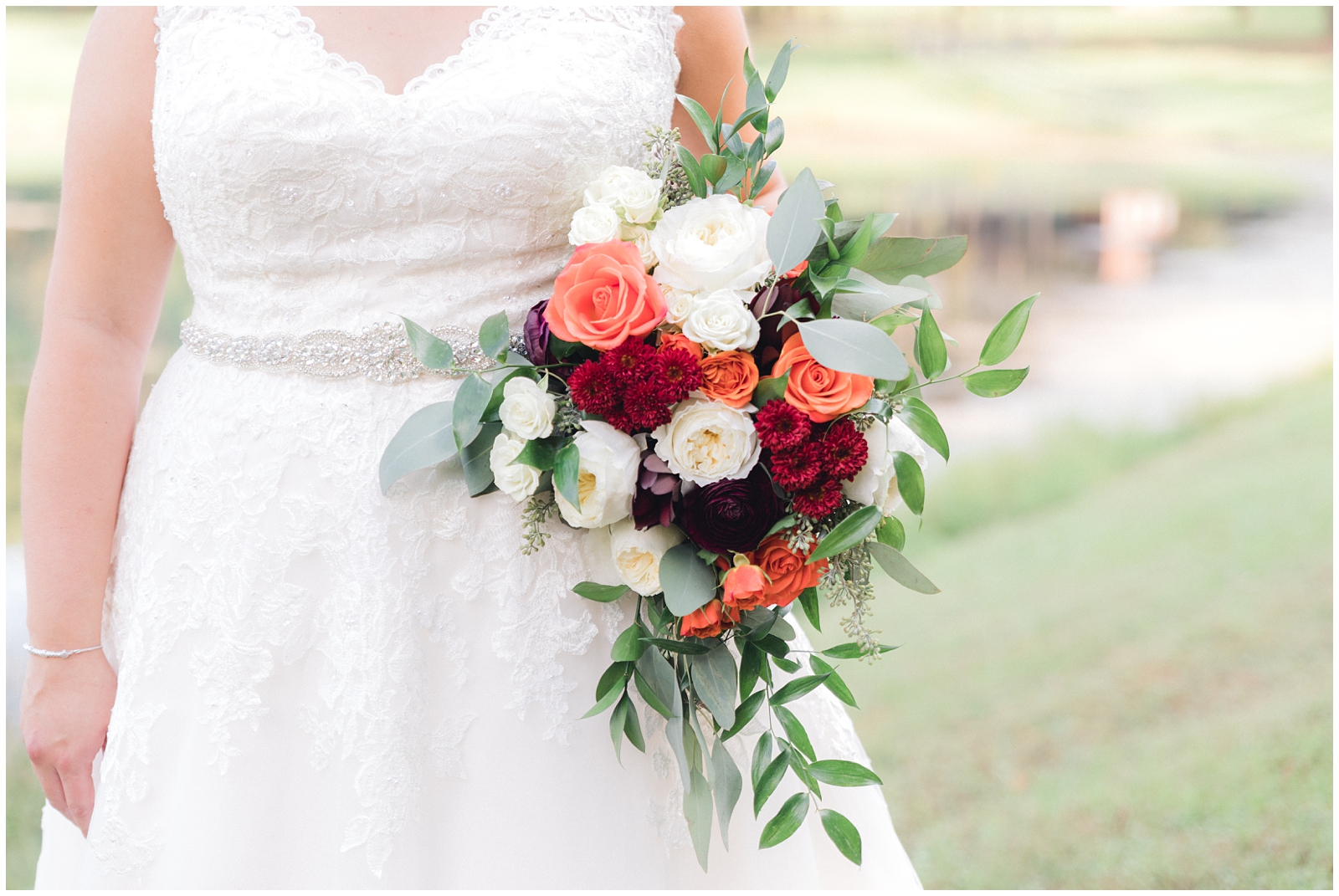 lancaster-ohio-fall-wedding-lra-photo_0021.jpg