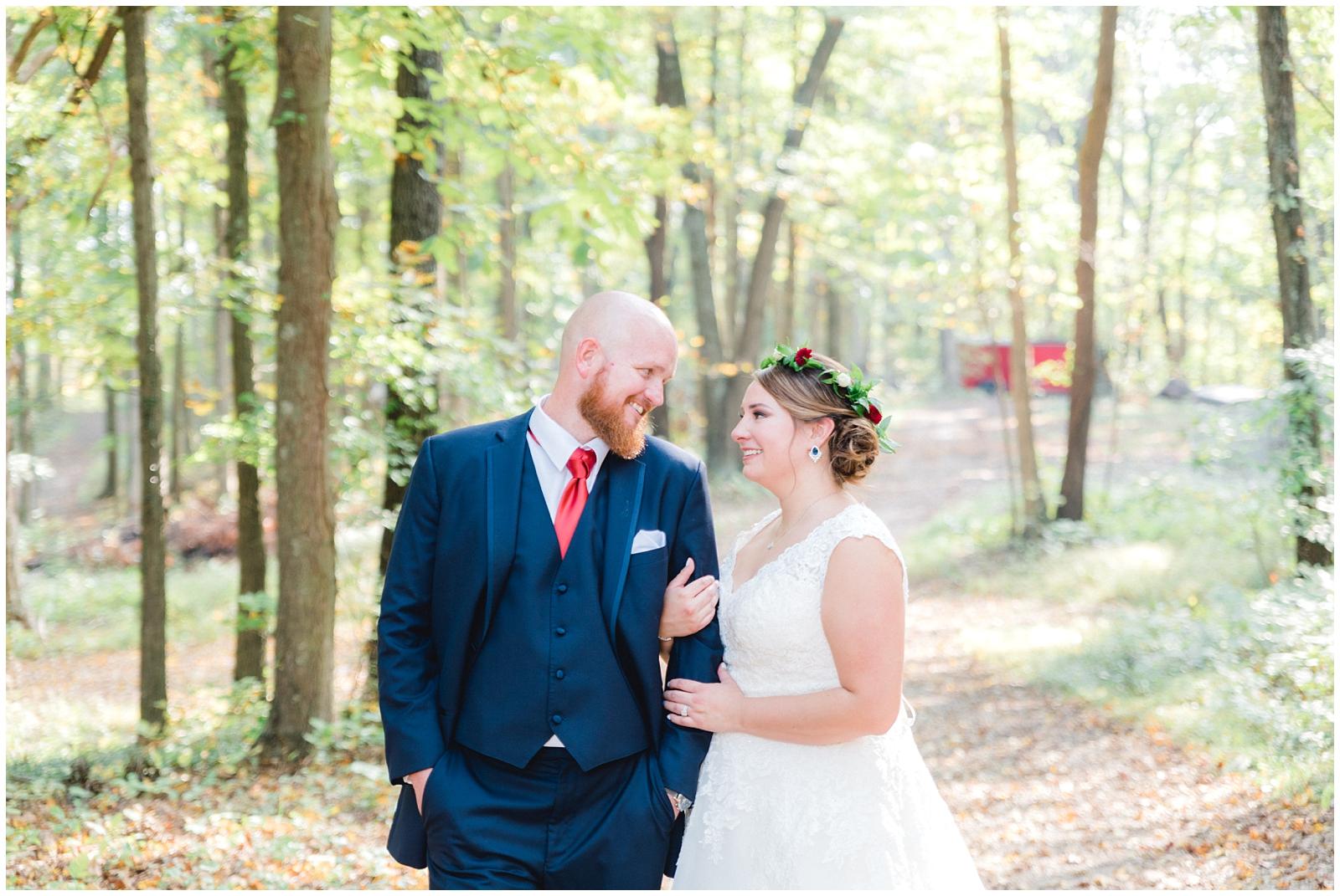 lancaster-ohio-fall-wedding-lra-photo_0022.jpg